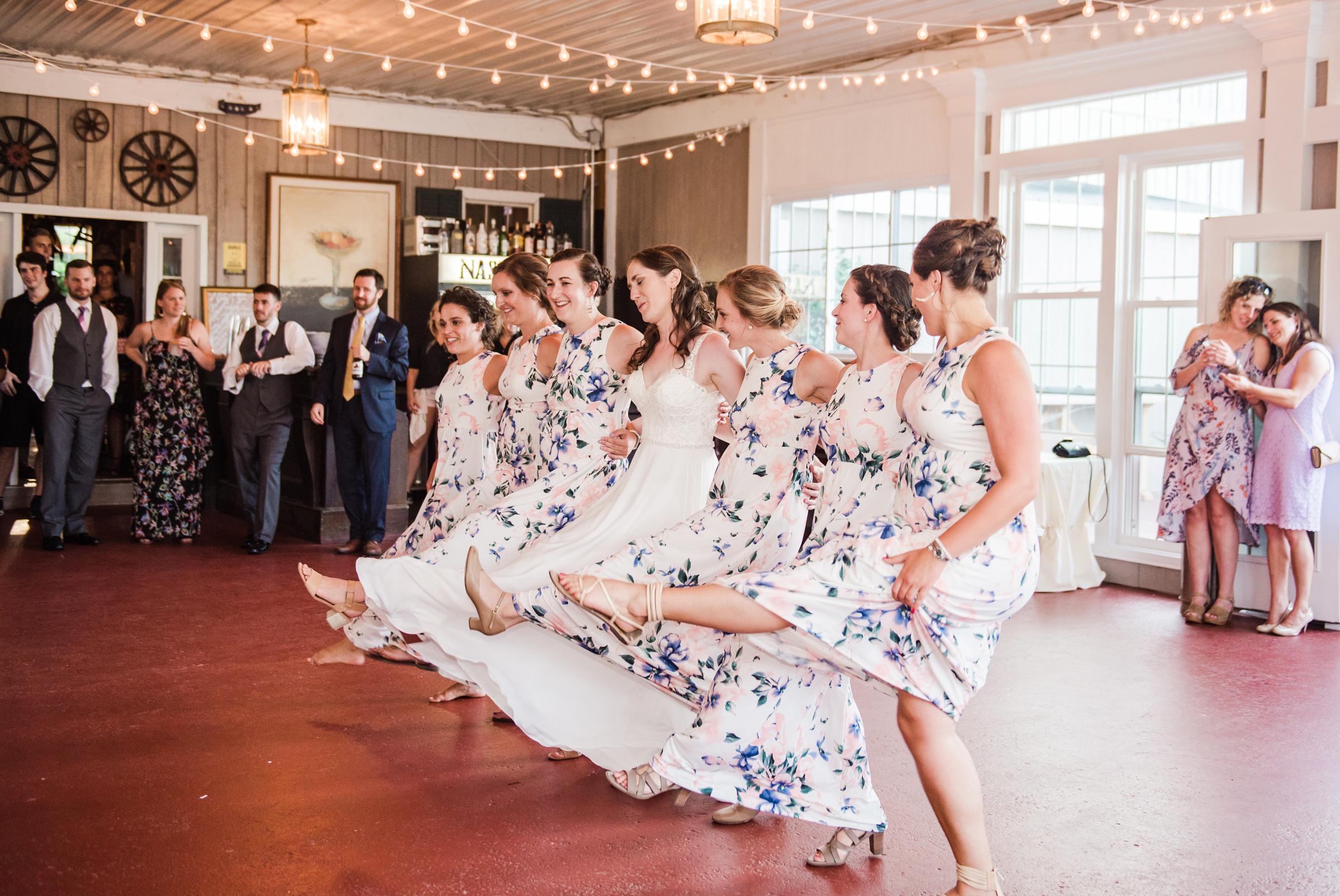 Jerris_Wadsworth_Wedding_Barn_Rochester_Wedding_JILL_STUDIO_Rochester_NY_Photographer_DSC_2938.jpg