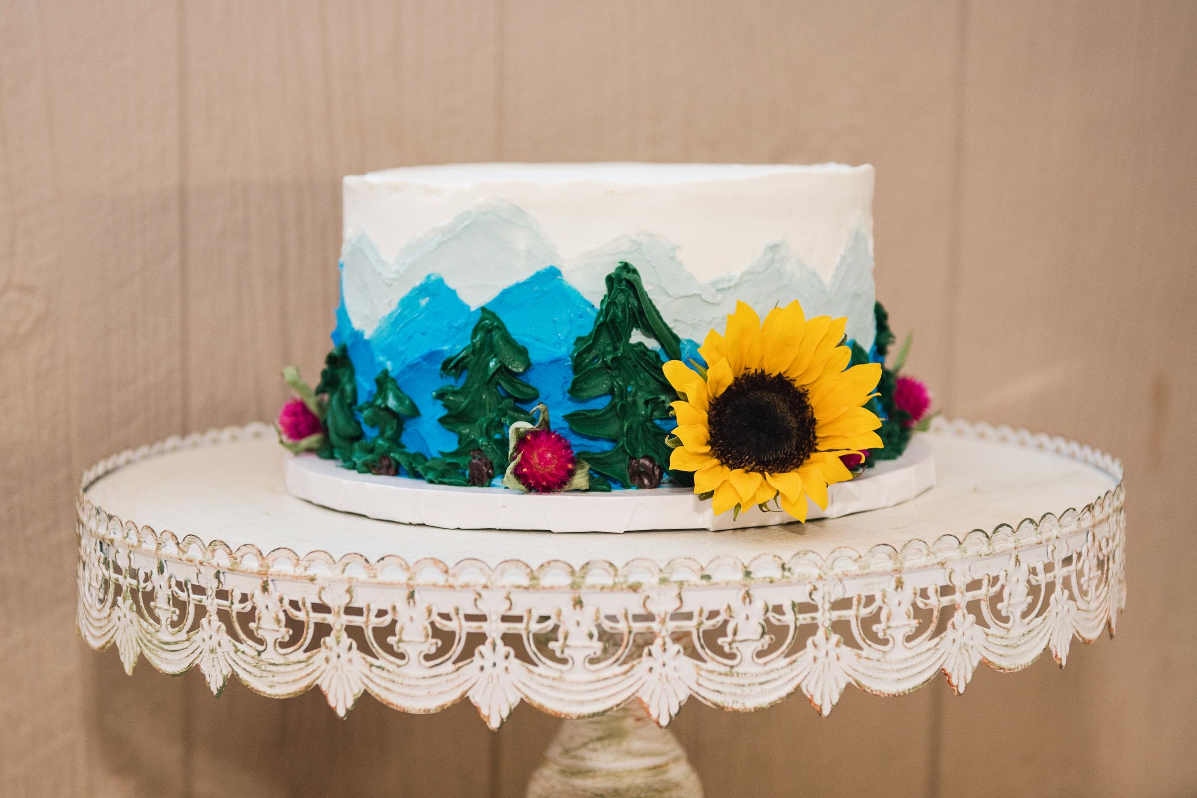 Jerris_Wadsworth_Wedding_Barn_Rochester_Wedding_JILL_STUDIO_Rochester_NY_Photographer_DSC_2987.jpg