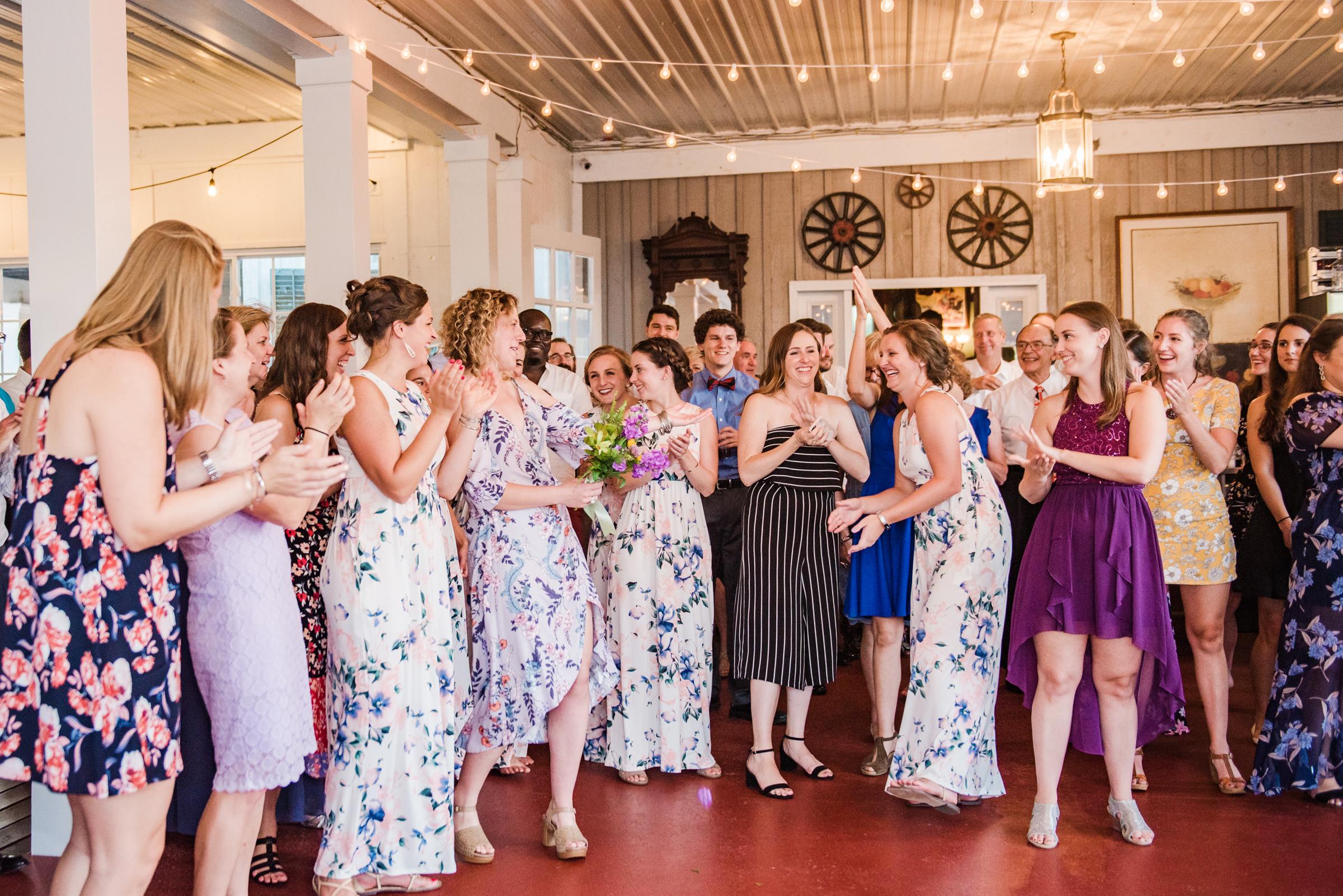 Jerris_Wadsworth_Wedding_Barn_Rochester_Wedding_JILL_STUDIO_Rochester_NY_Photographer_DSC_3061.jpg