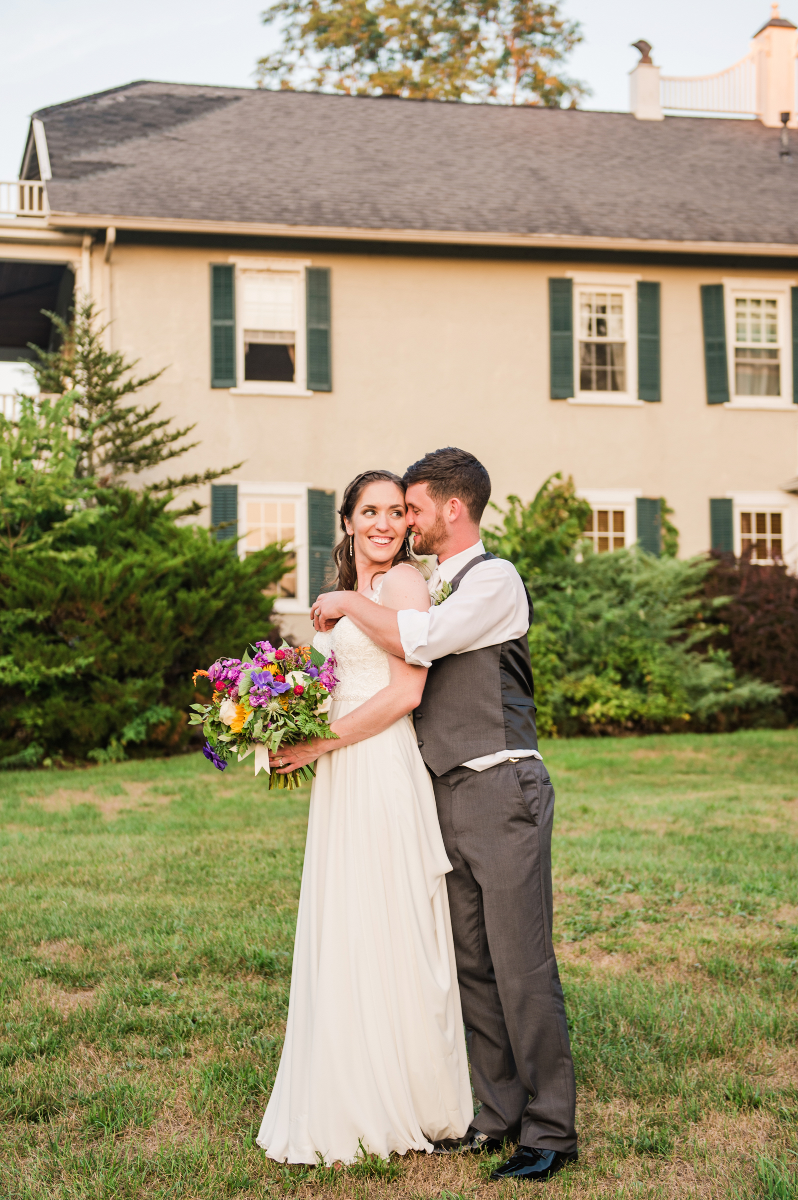 Jerris_Wadsworth_Wedding_Barn_Rochester_Wedding_JILL_STUDIO_Rochester_NY_Photographer_DSC_3089.jpg