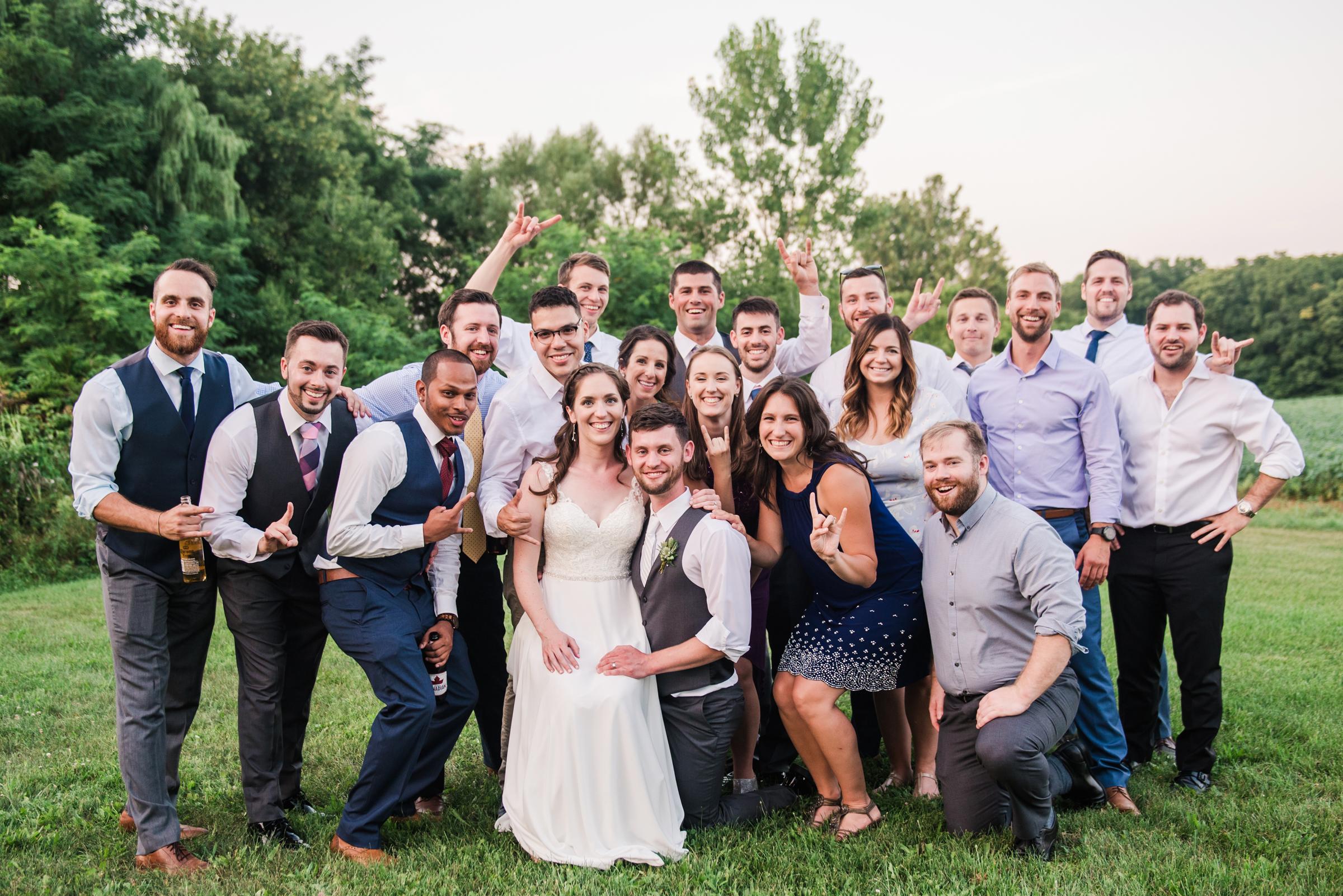 Jerris_Wadsworth_Wedding_Barn_Rochester_Wedding_JILL_STUDIO_Rochester_NY_Photographer_DSC_3136.jpg