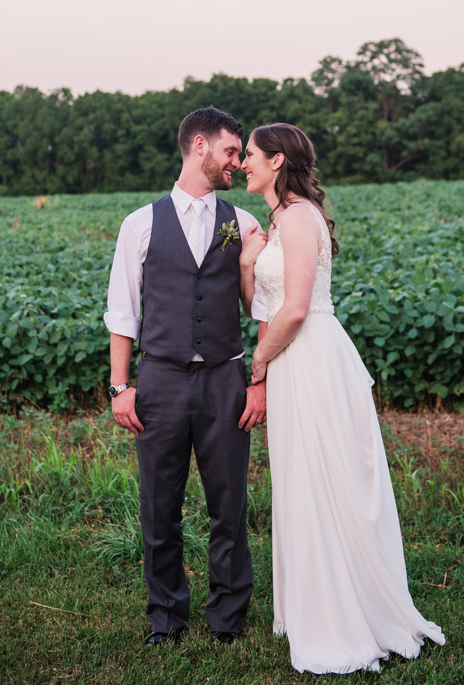 Jerris_Wadsworth_Wedding_Barn_Rochester_Wedding_JILL_STUDIO_Rochester_NY_Photographer_DSC_3143.jpg