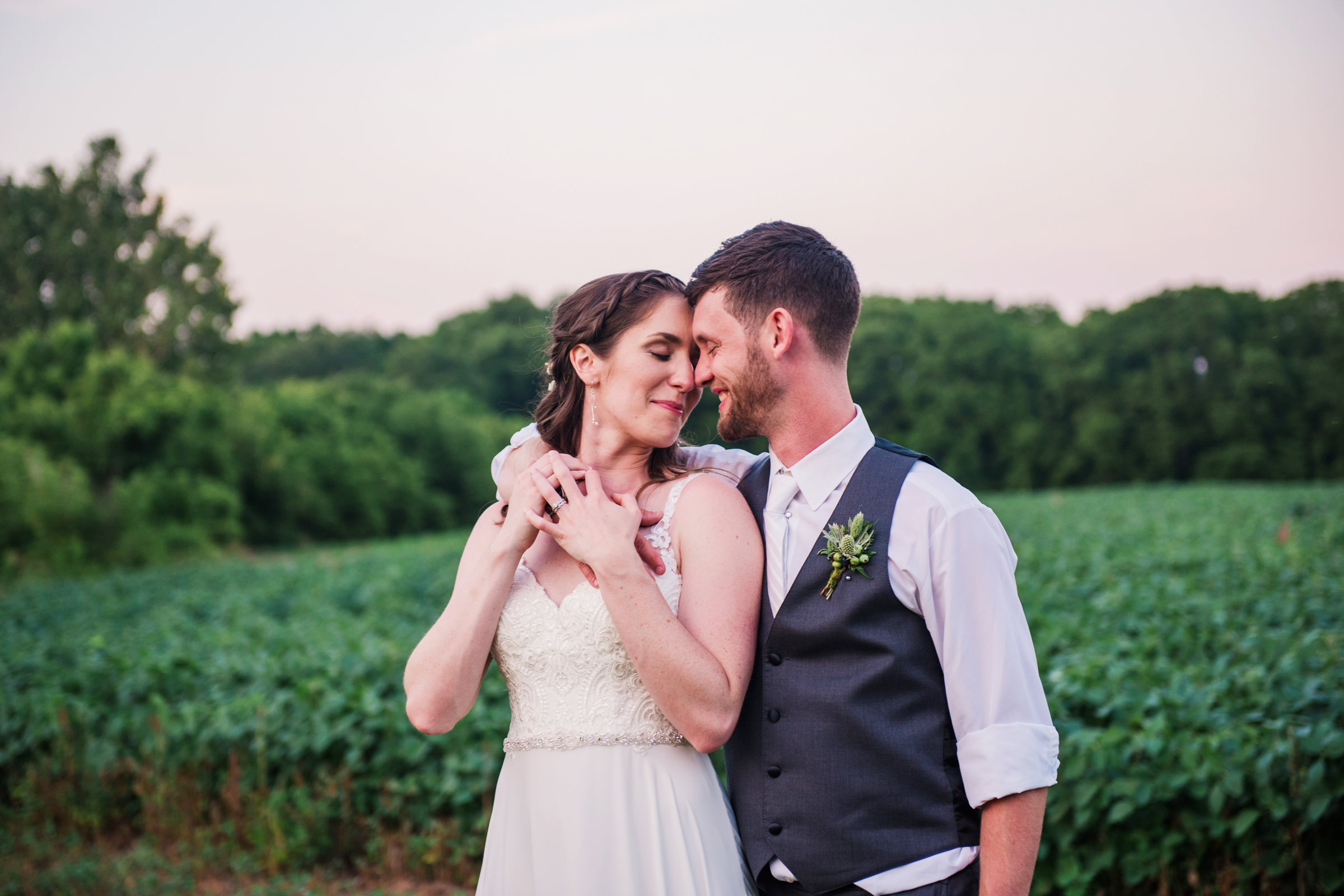 Jerris_Wadsworth_Wedding_Barn_Rochester_Wedding_JILL_STUDIO_Rochester_NY_Photographer_DSC_3149.jpg