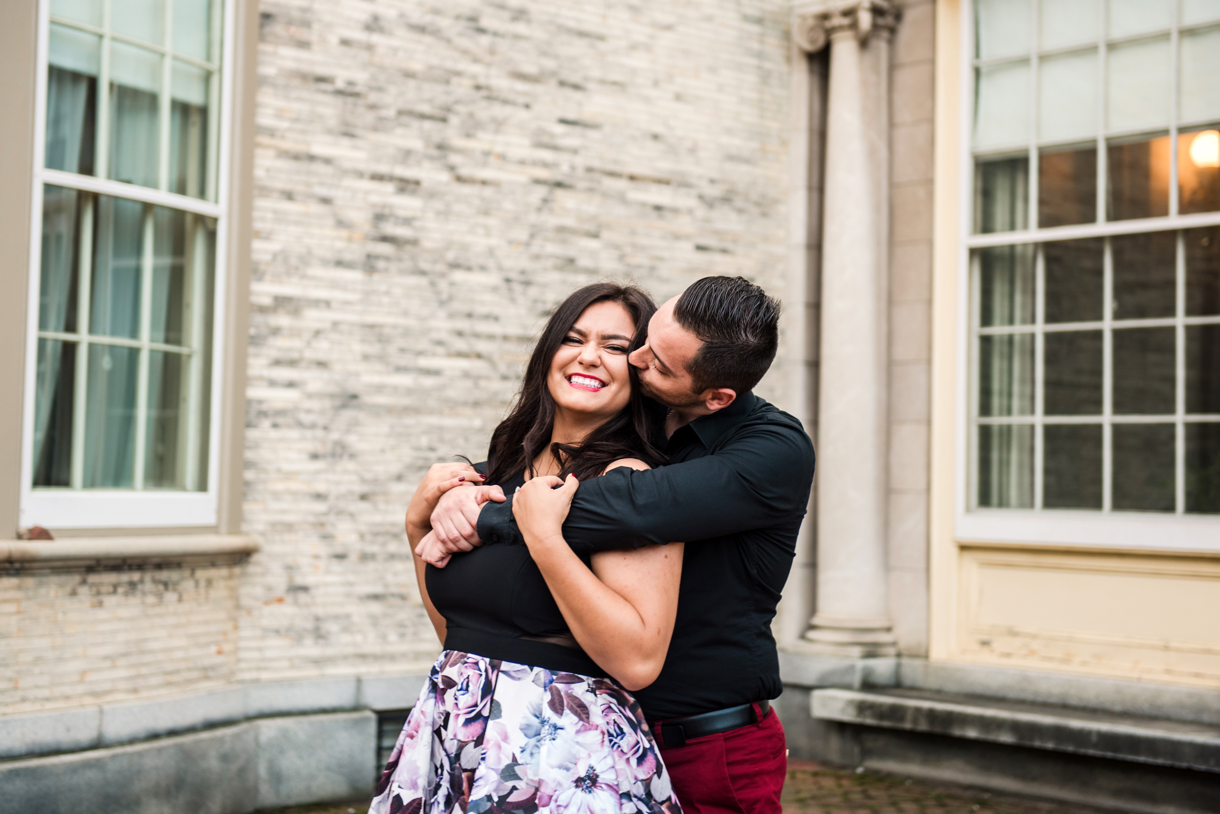 George_Eastman_House_Rochester_Engagement_Session_JILL_STUDIO_Rochester_NY_Photographer_DSC_6294.jpg