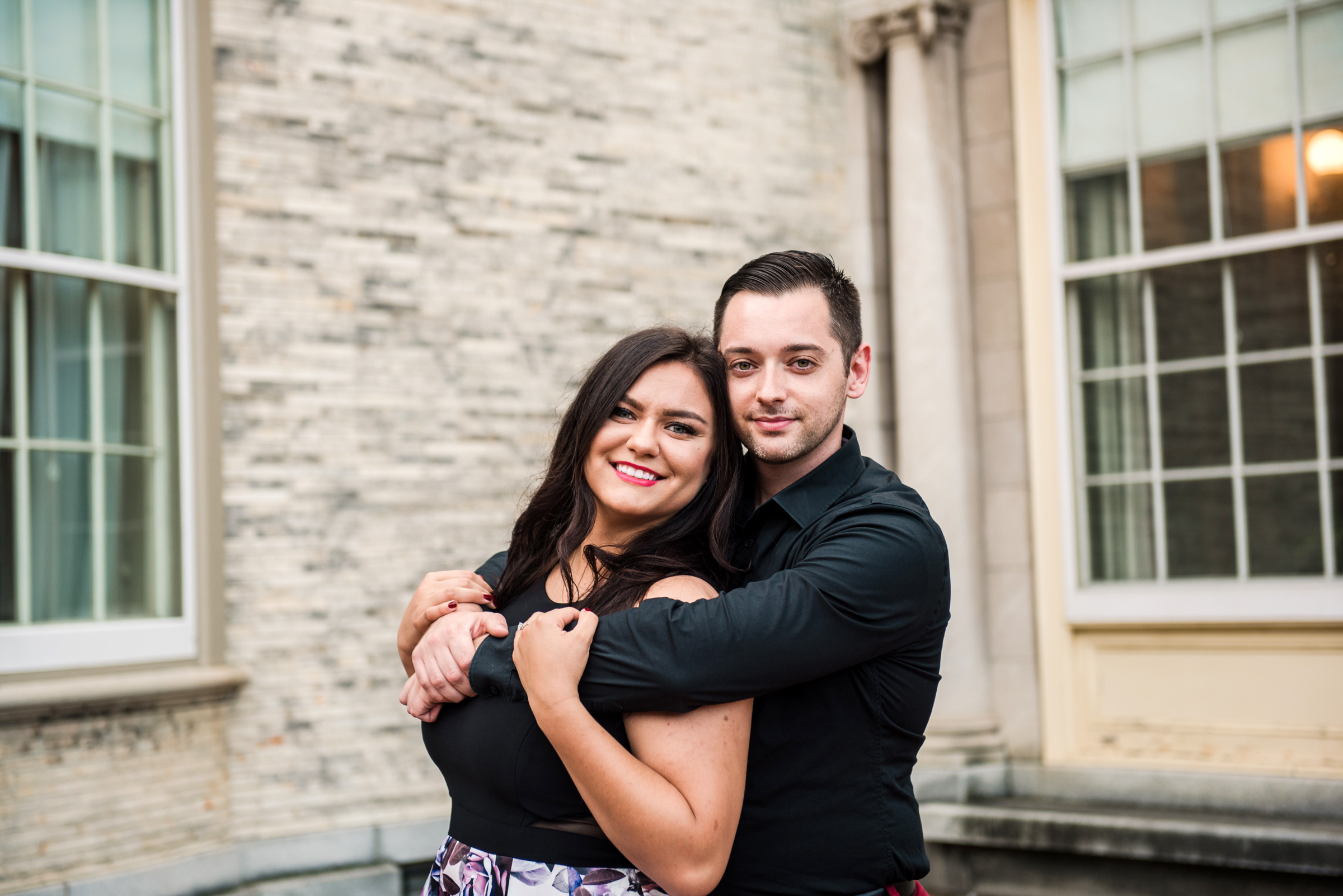 George_Eastman_House_Rochester_Engagement_Session_JILL_STUDIO_Rochester_NY_Photographer_DSC_6298.jpg
