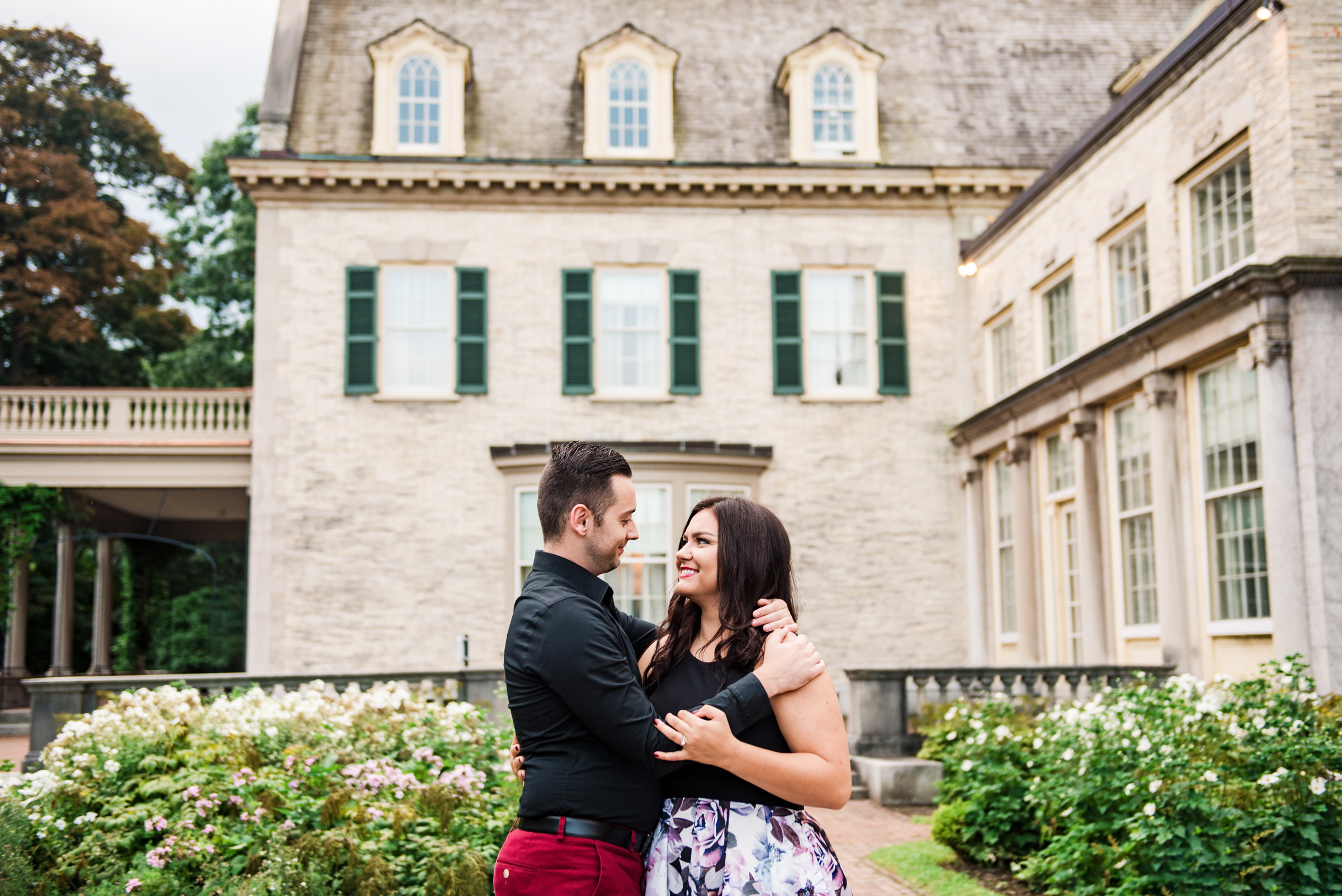 George_Eastman_House_Rochester_Engagement_Session_JILL_STUDIO_Rochester_NY_Photographer_DSC_6302.jpg
