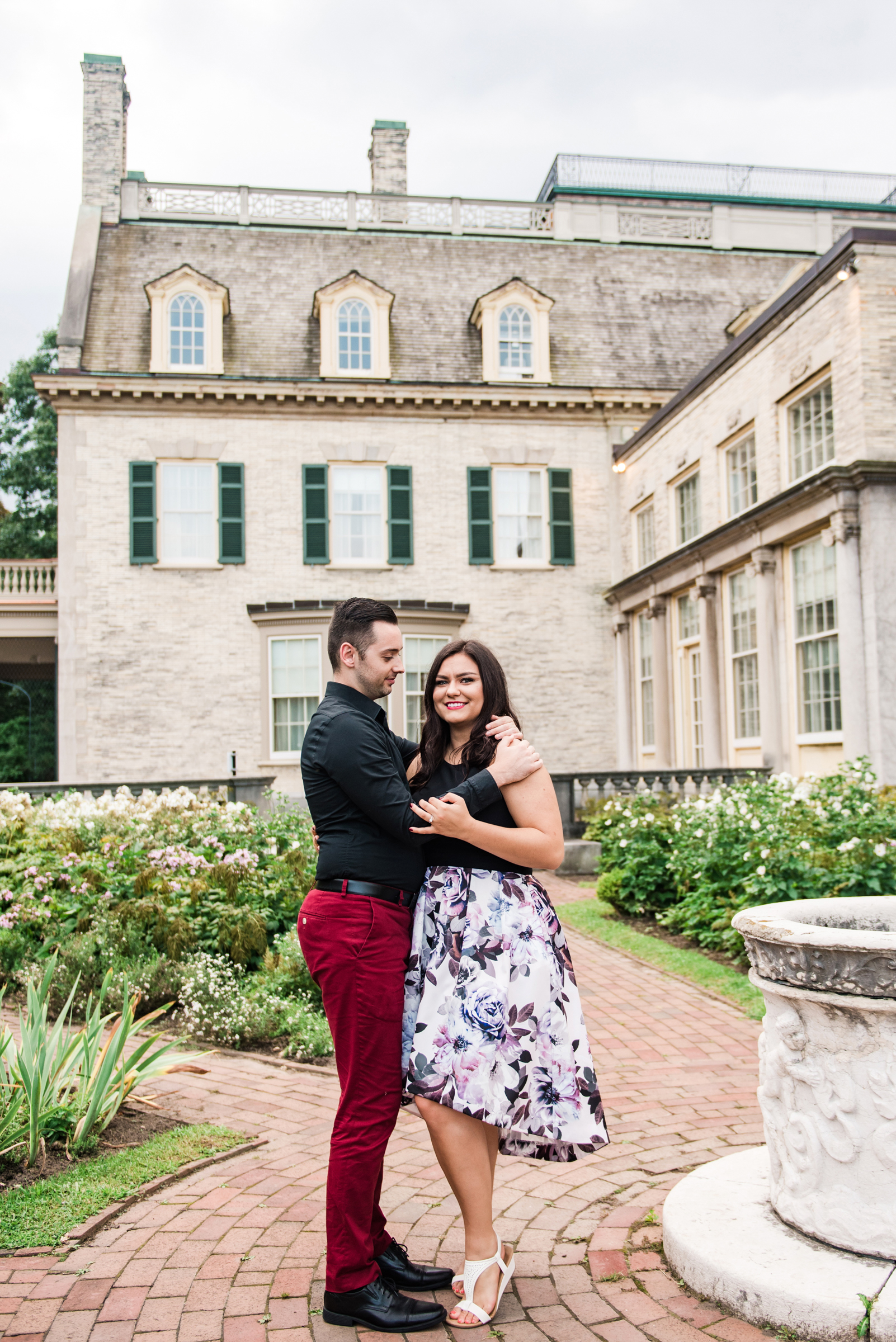 George_Eastman_House_Rochester_Engagement_Session_JILL_STUDIO_Rochester_NY_Photographer_DSC_6305.jpg