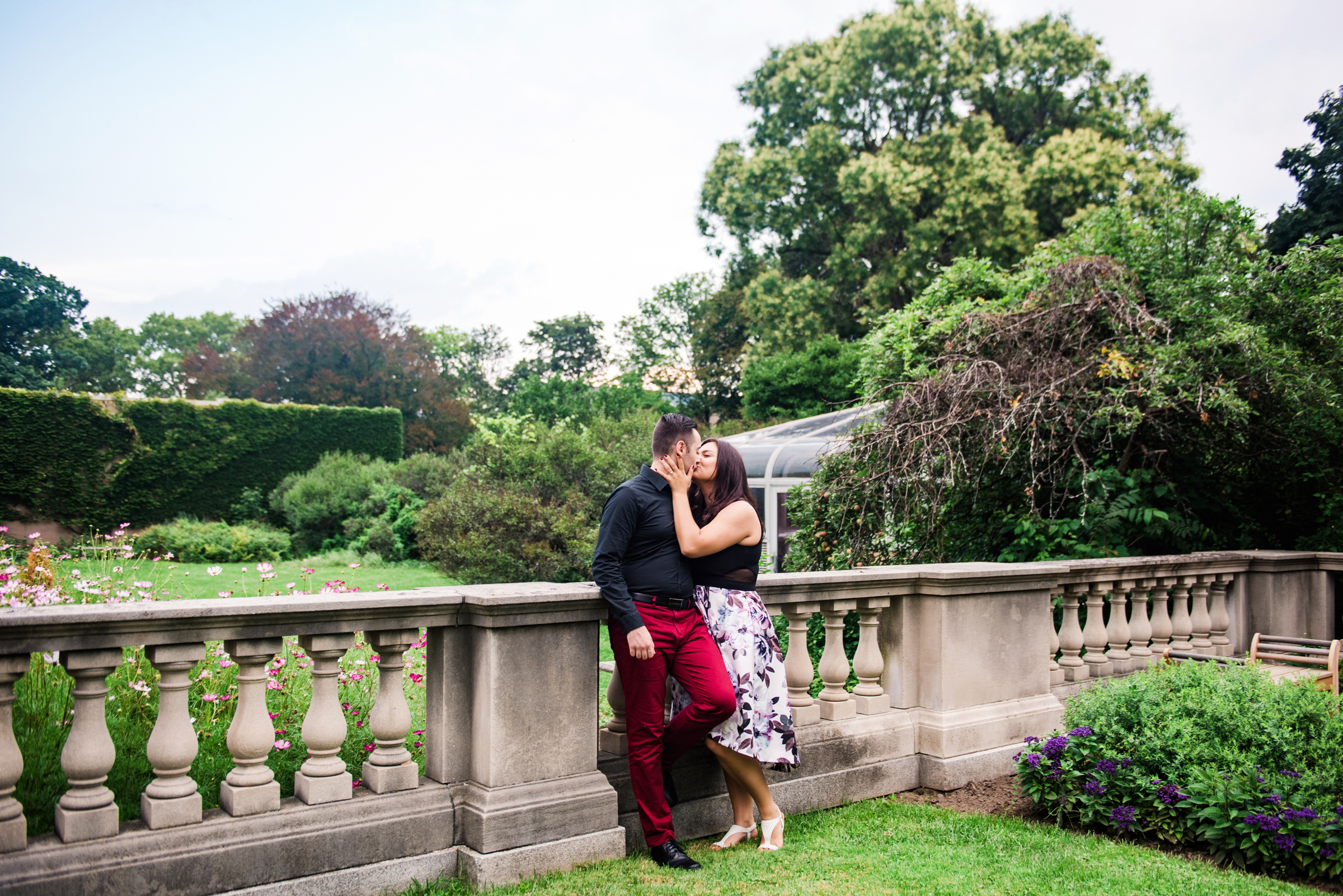 George_Eastman_House_Rochester_Engagement_Session_JILL_STUDIO_Rochester_NY_Photographer_DSC_6319.jpg