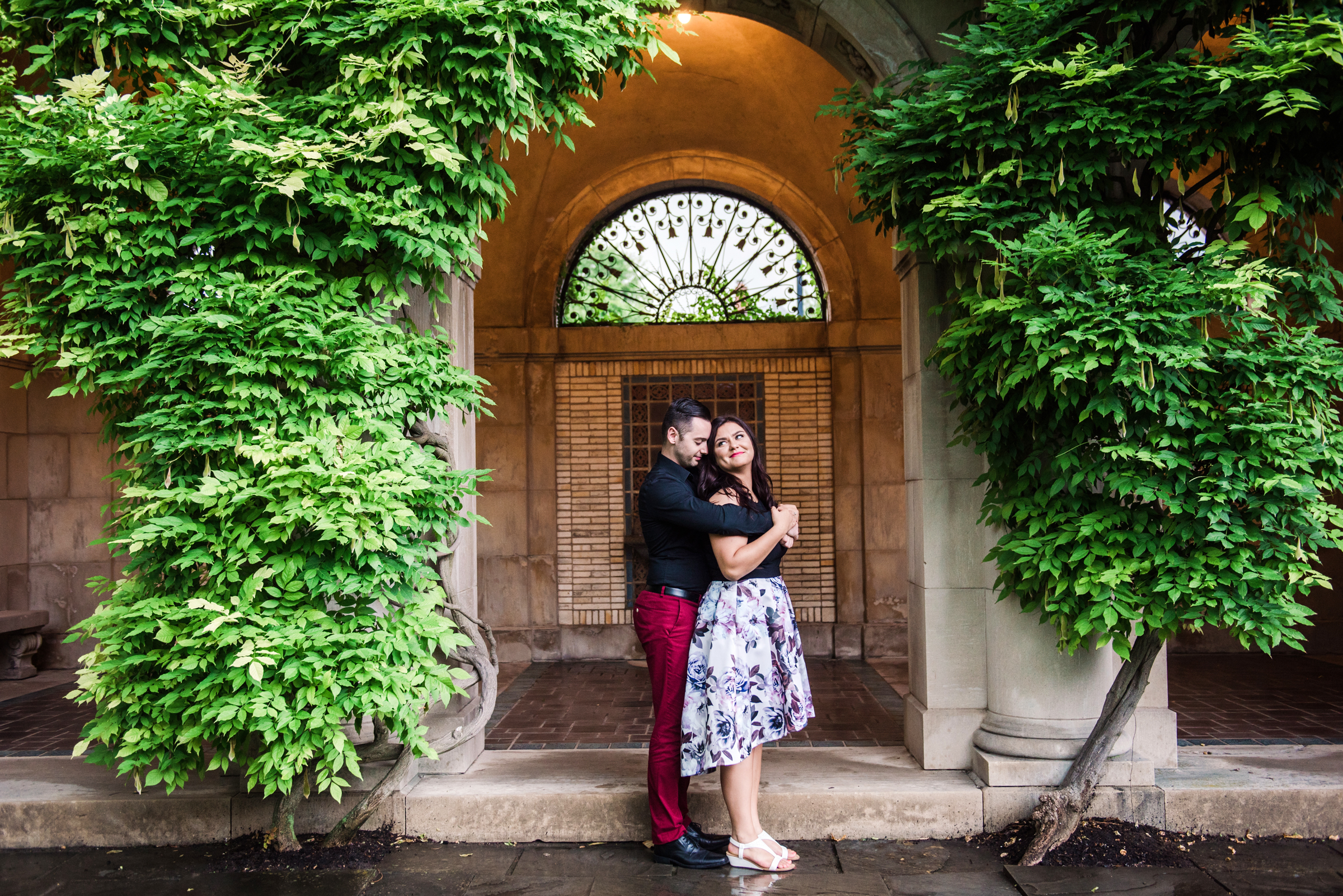 George_Eastman_House_Rochester_Engagement_Session_JILL_STUDIO_Rochester_NY_Photographer_DSC_6372.jpg
