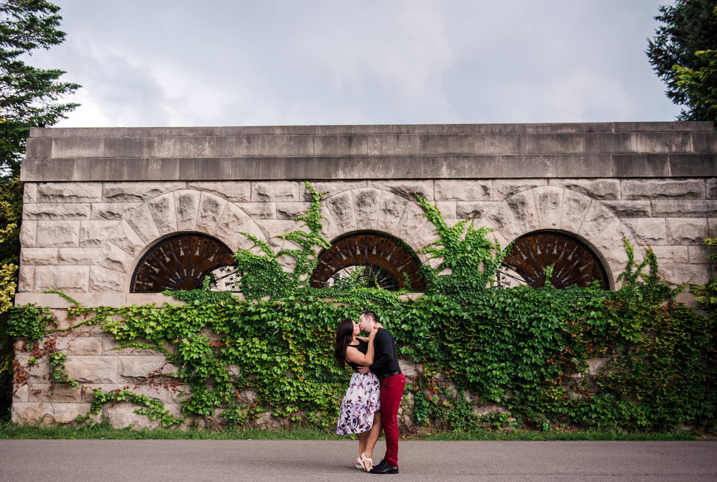 George_Eastman_House_Rochester_Engagement_Session_JILL_STUDIO_Rochester_NY_Photographer_DSC_6385.jpg