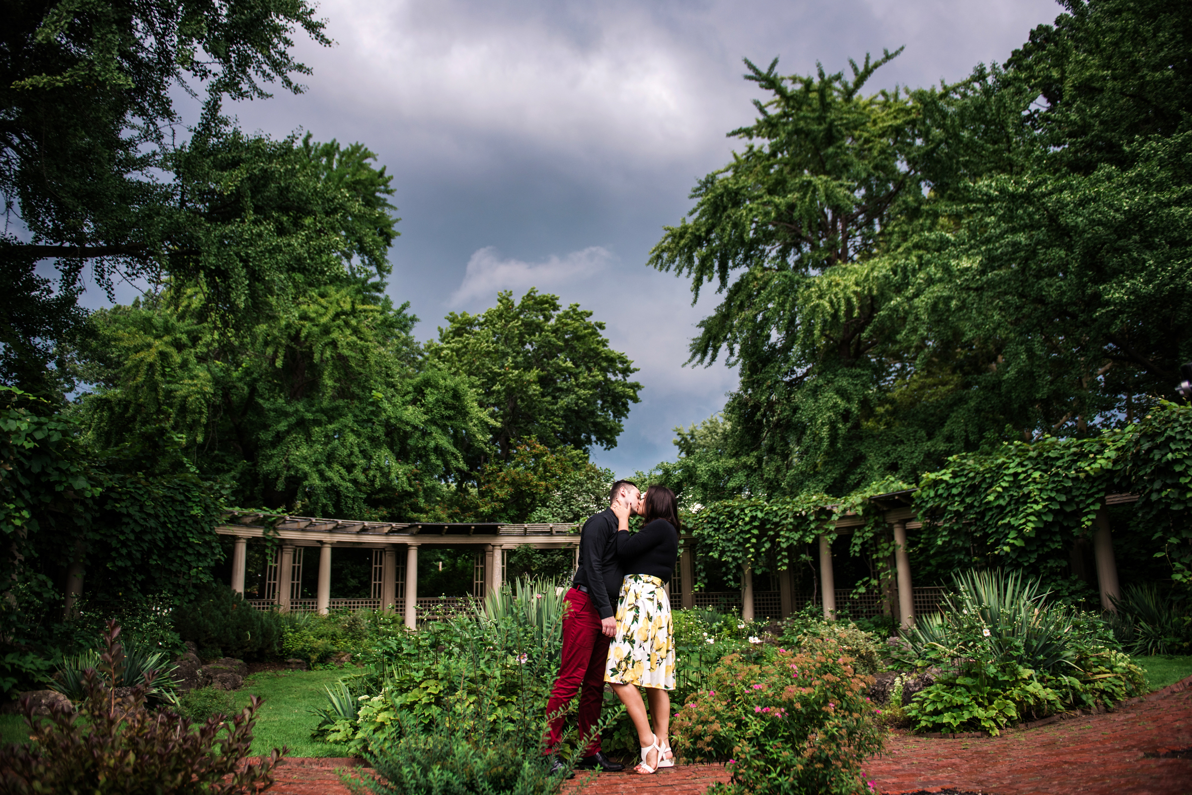 George_Eastman_House_Rochester_Engagement_Session_JILL_STUDIO_Rochester_NY_Photographer_DSC_6421.jpg
