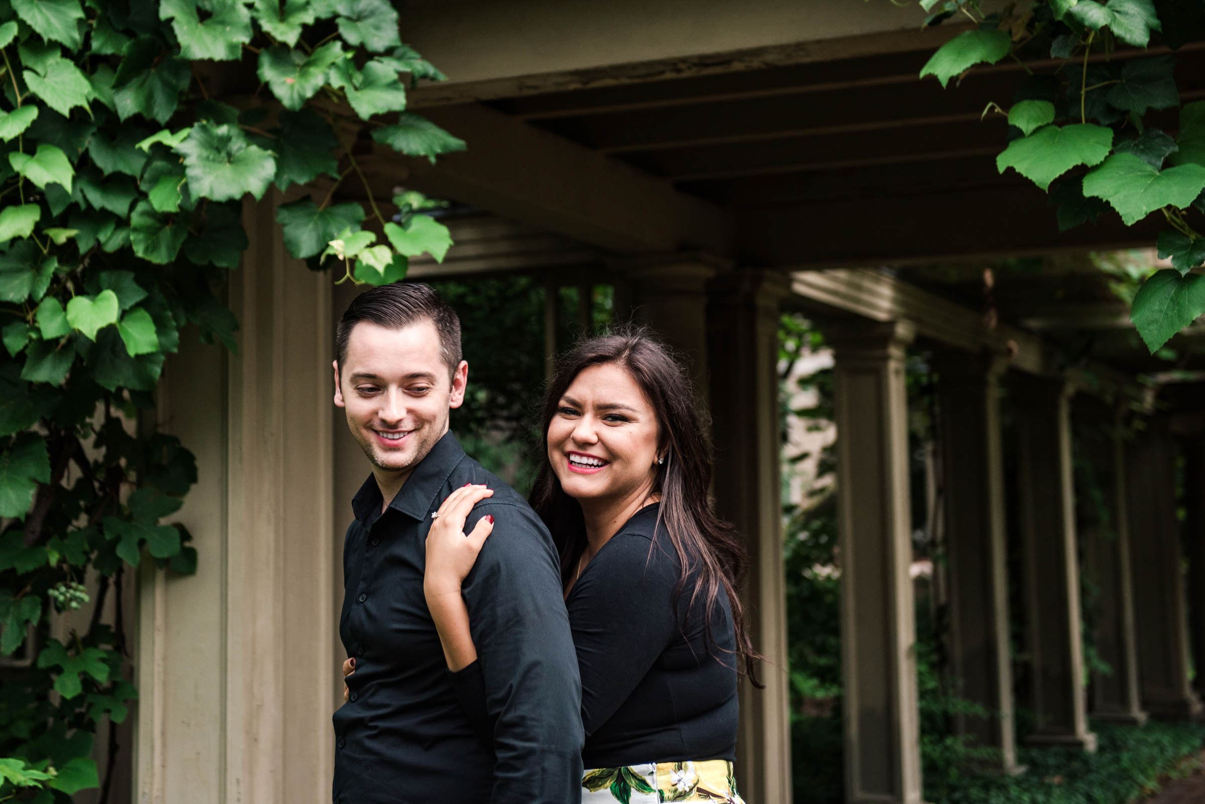 George_Eastman_House_Rochester_Engagement_Session_JILL_STUDIO_Rochester_NY_Photographer_DSC_6434.jpg