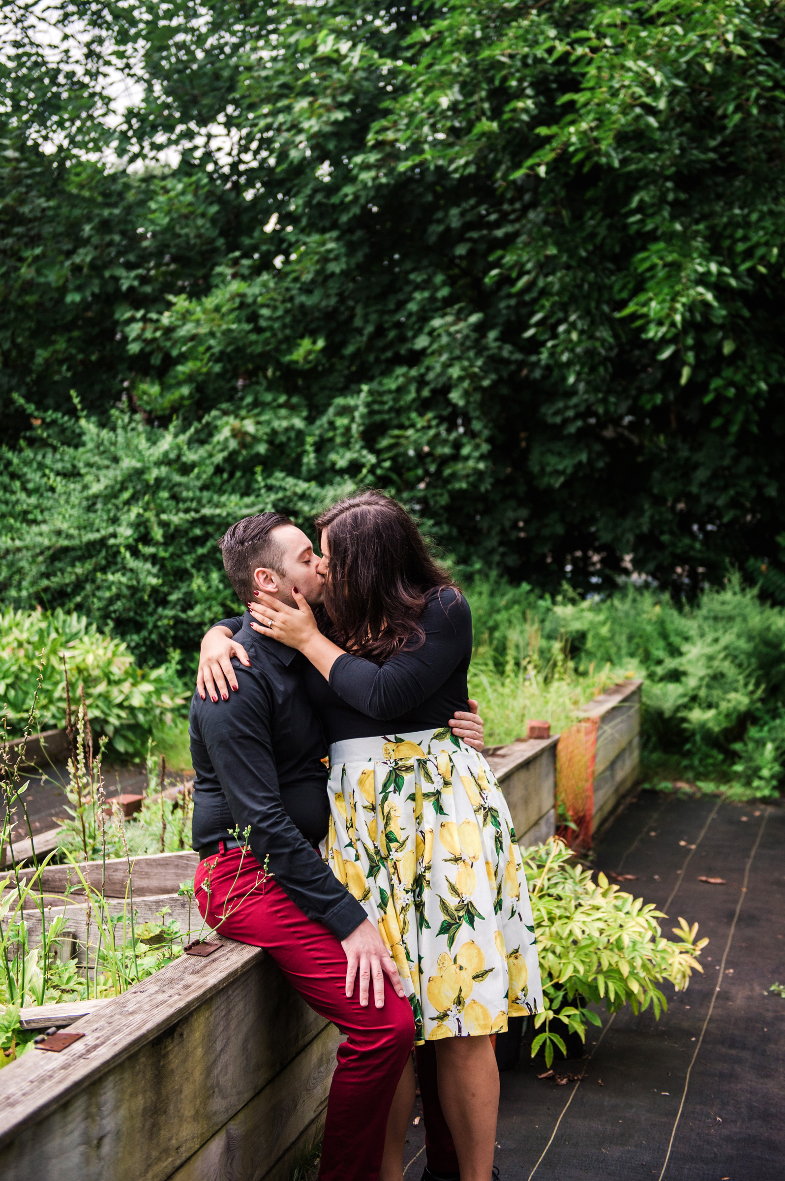 George_Eastman_House_Rochester_Engagement_Session_JILL_STUDIO_Rochester_NY_Photographer_DSC_6437.jpg