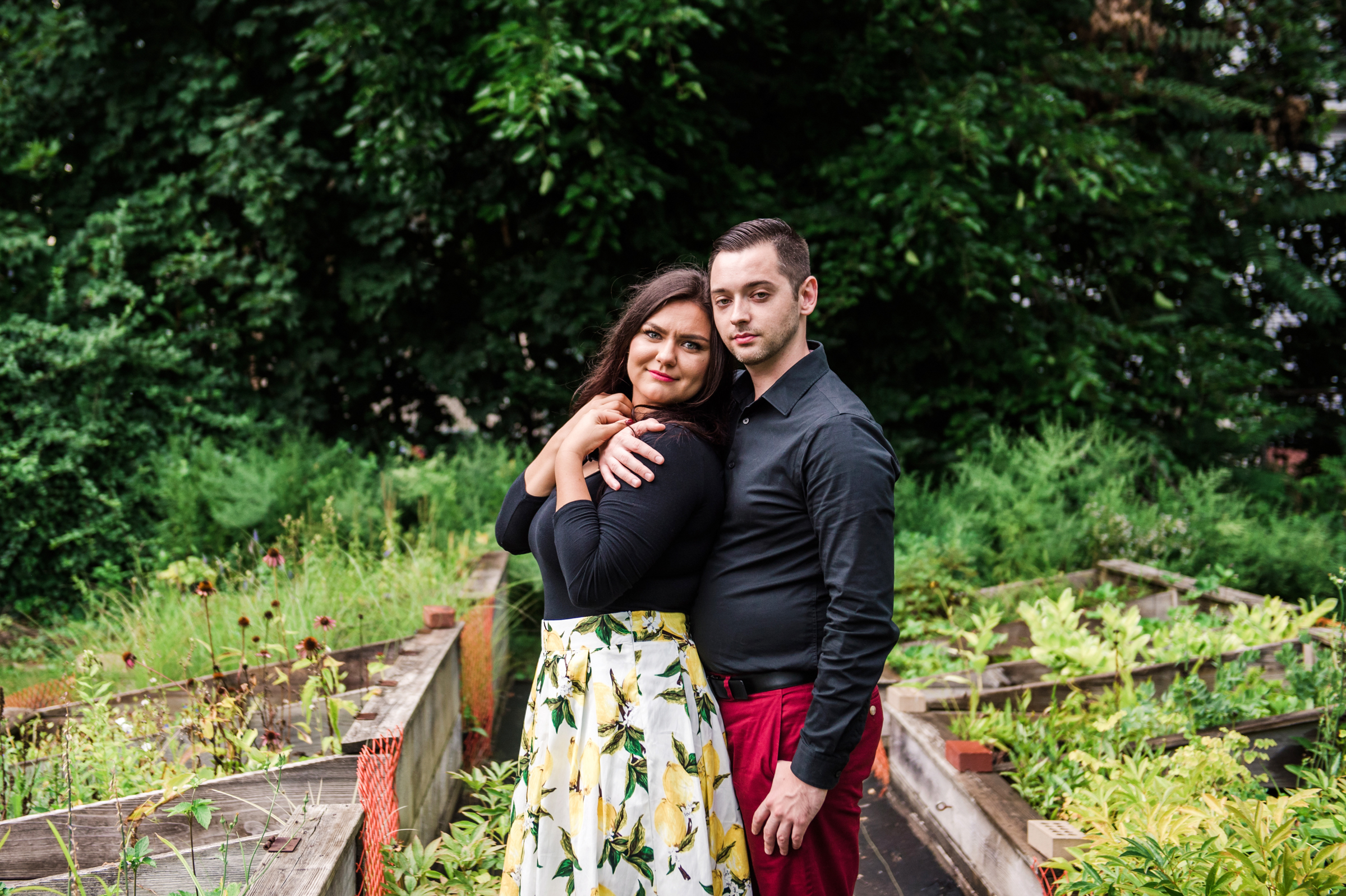 George_Eastman_House_Rochester_Engagement_Session_JILL_STUDIO_Rochester_NY_Photographer_DSC_6446.jpg