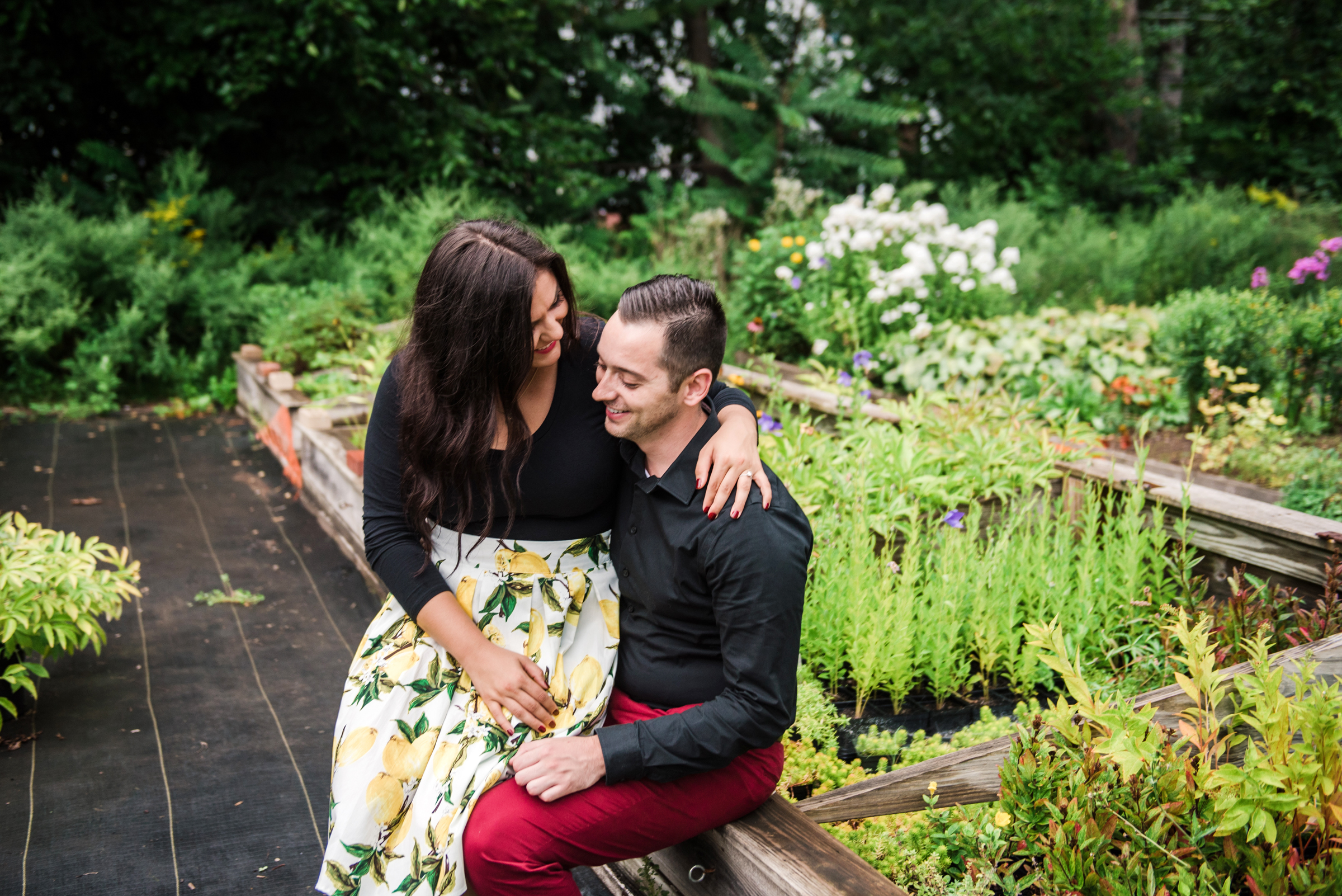 George_Eastman_House_Rochester_Engagement_Session_JILL_STUDIO_Rochester_NY_Photographer_DSC_6476.jpg