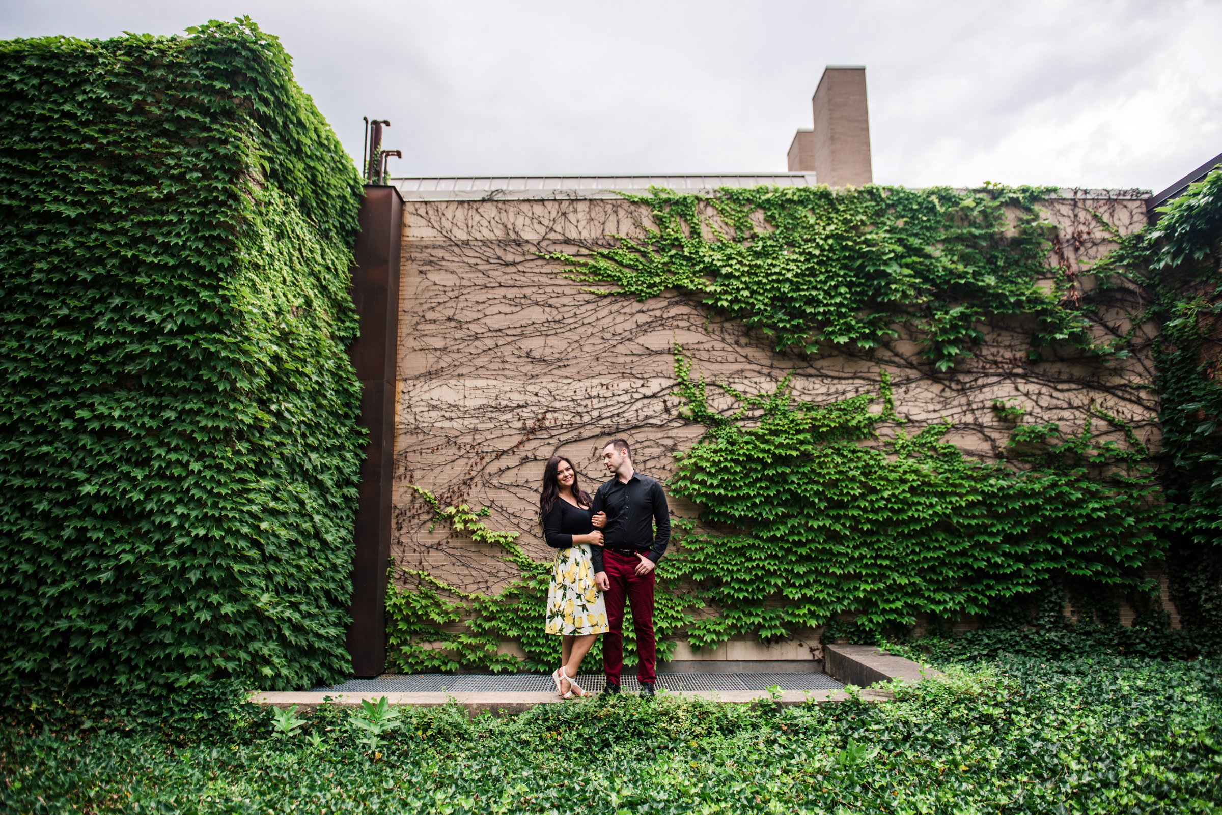 George_Eastman_House_Rochester_Engagement_Session_JILL_STUDIO_Rochester_NY_Photographer_DSC_6491.jpg
