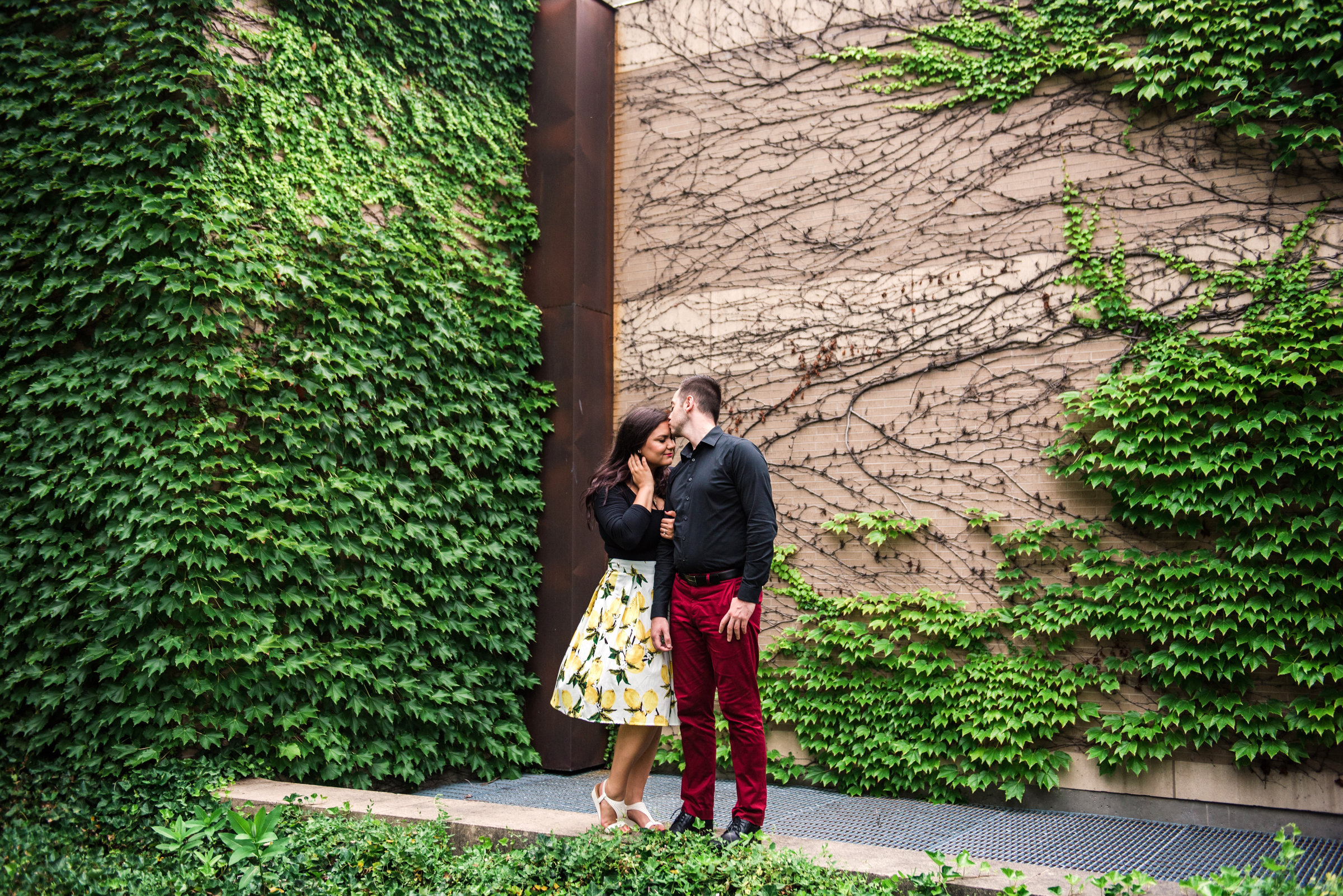 George_Eastman_House_Rochester_Engagement_Session_JILL_STUDIO_Rochester_NY_Photographer_DSC_6500.jpg