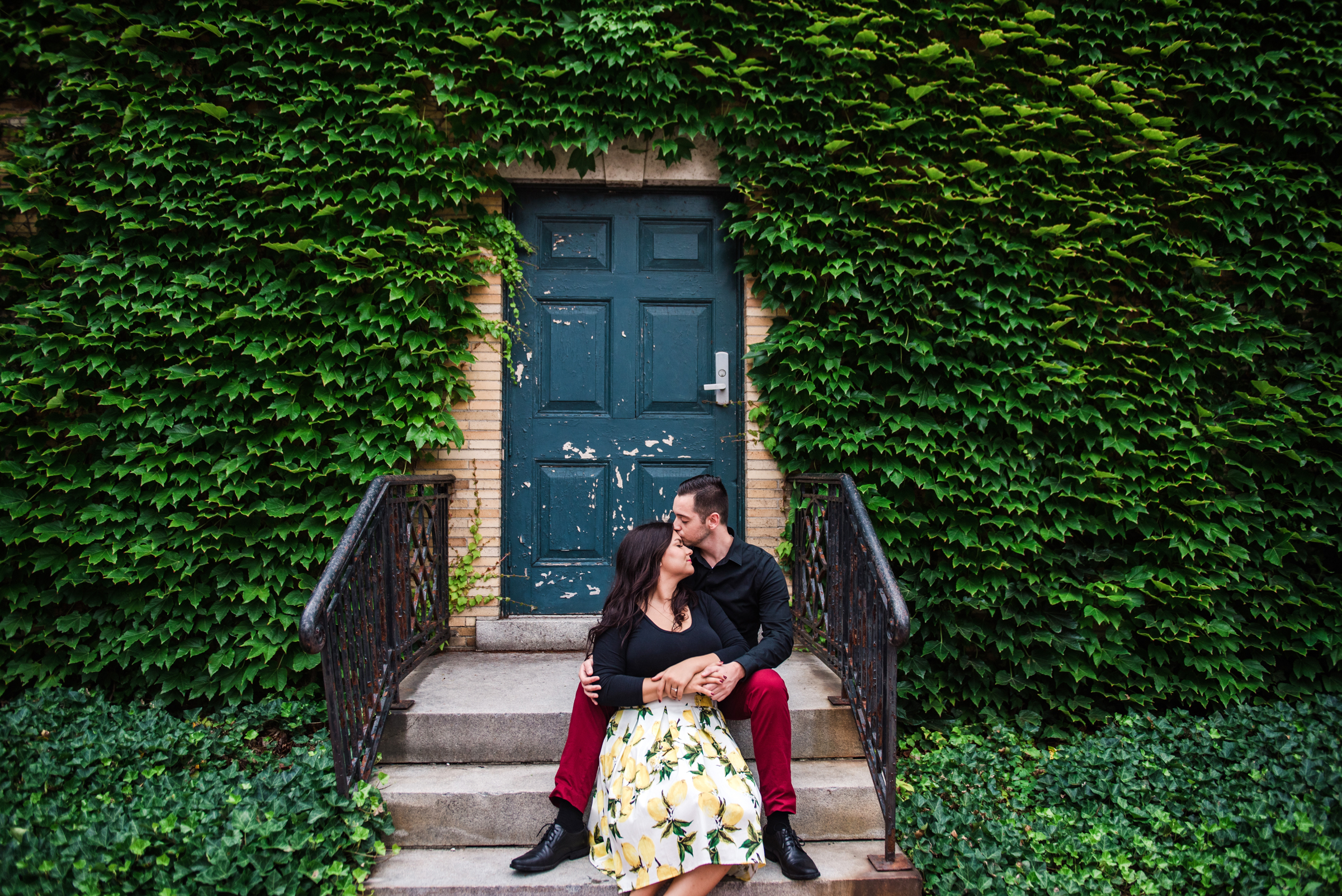 George_Eastman_House_Rochester_Engagement_Session_JILL_STUDIO_Rochester_NY_Photographer_DSC_6509.jpg