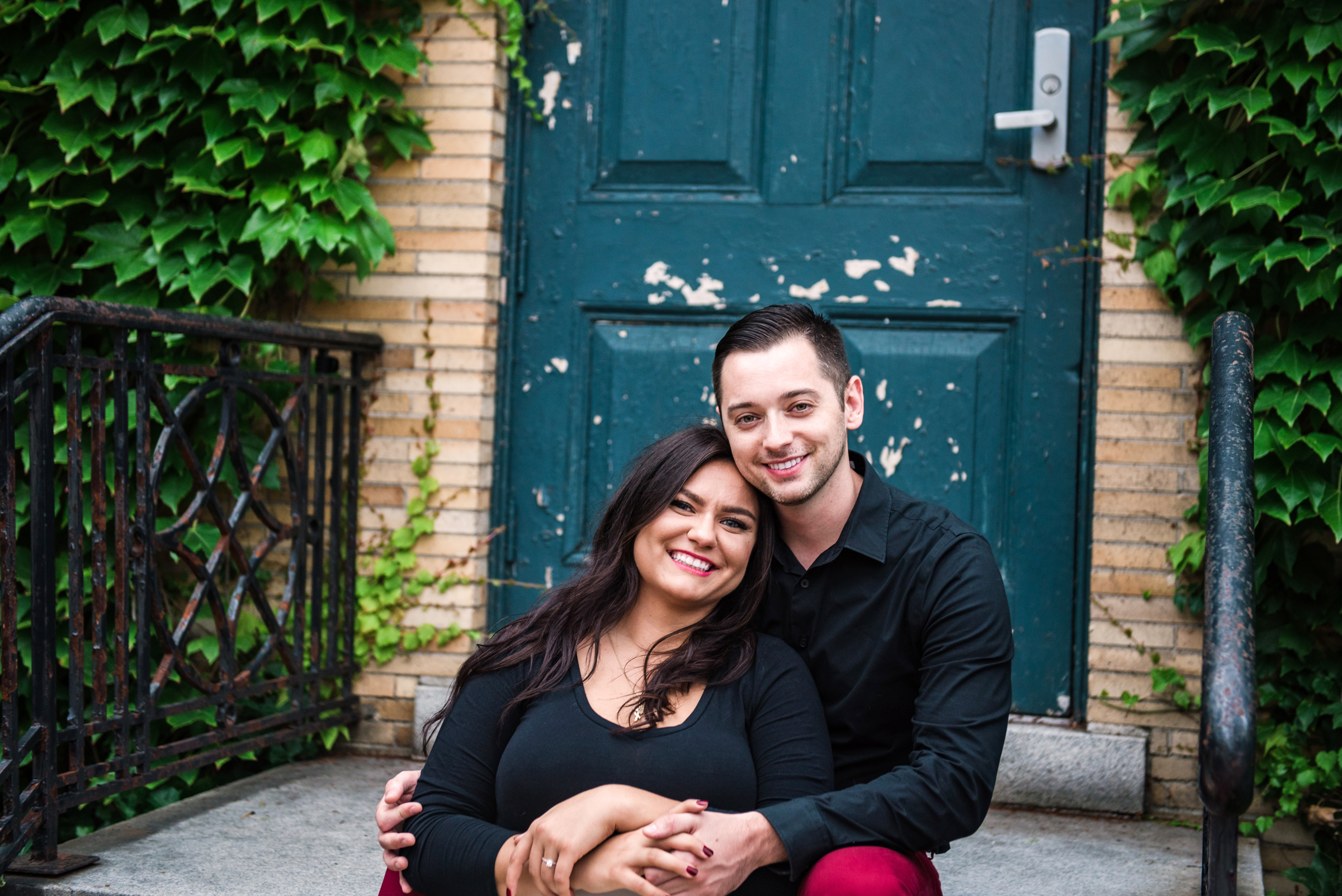 George_Eastman_House_Rochester_Engagement_Session_JILL_STUDIO_Rochester_NY_Photographer_DSC_6513.jpg