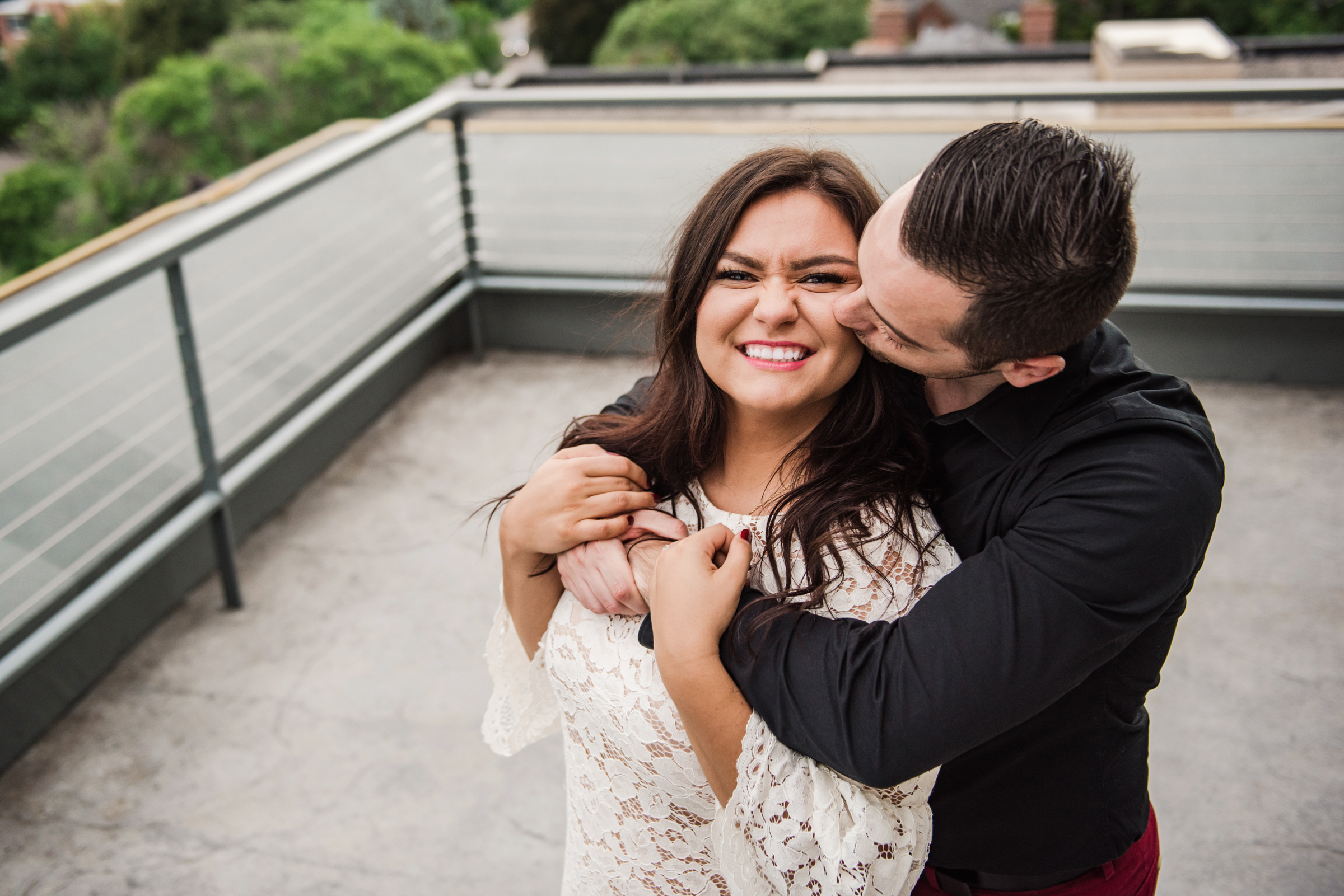 George_Eastman_House_Rochester_Engagement_Session_JILL_STUDIO_Rochester_NY_Photographer_DSC_6547.jpg