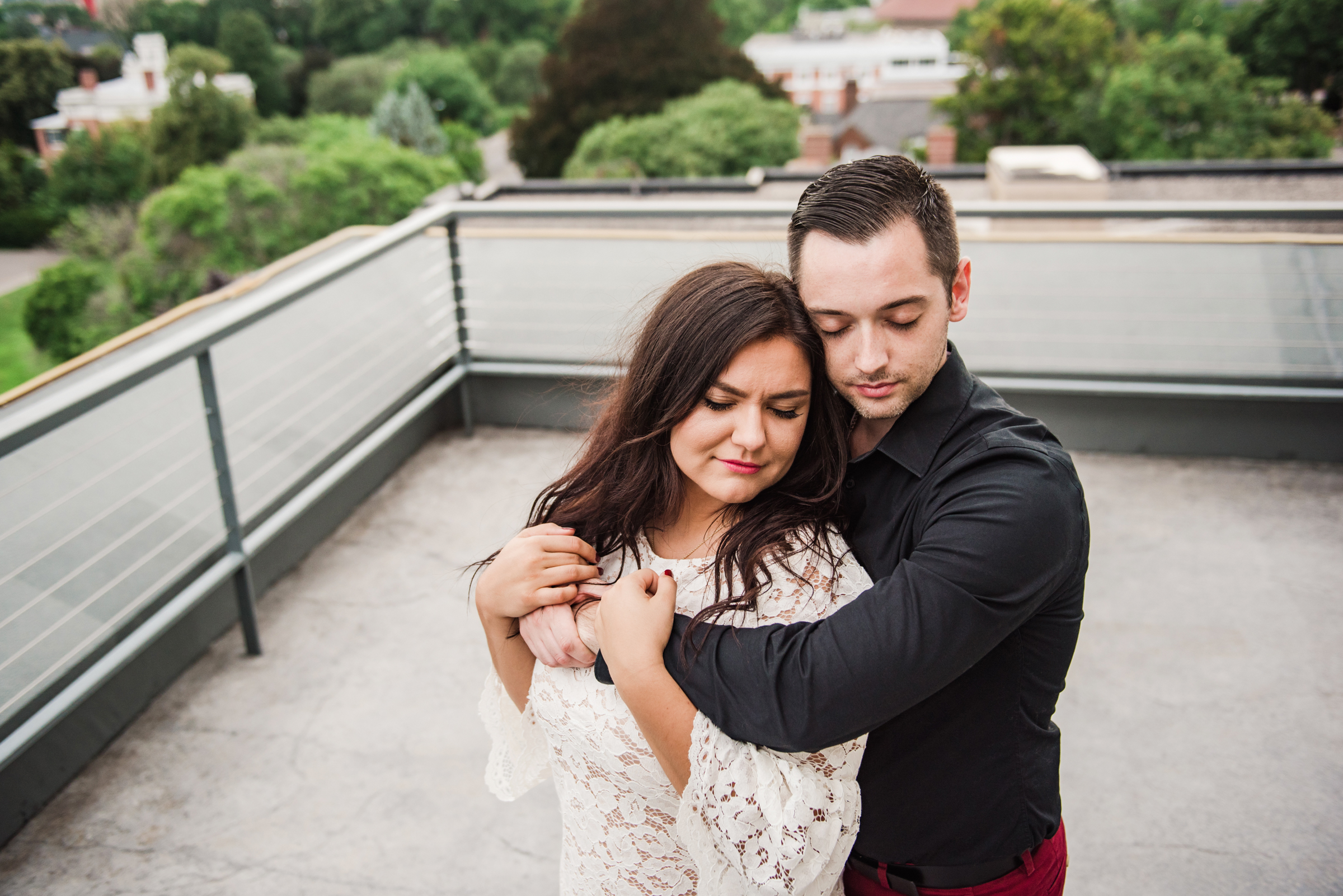 George_Eastman_House_Rochester_Engagement_Session_JILL_STUDIO_Rochester_NY_Photographer_DSC_6544.jpg
