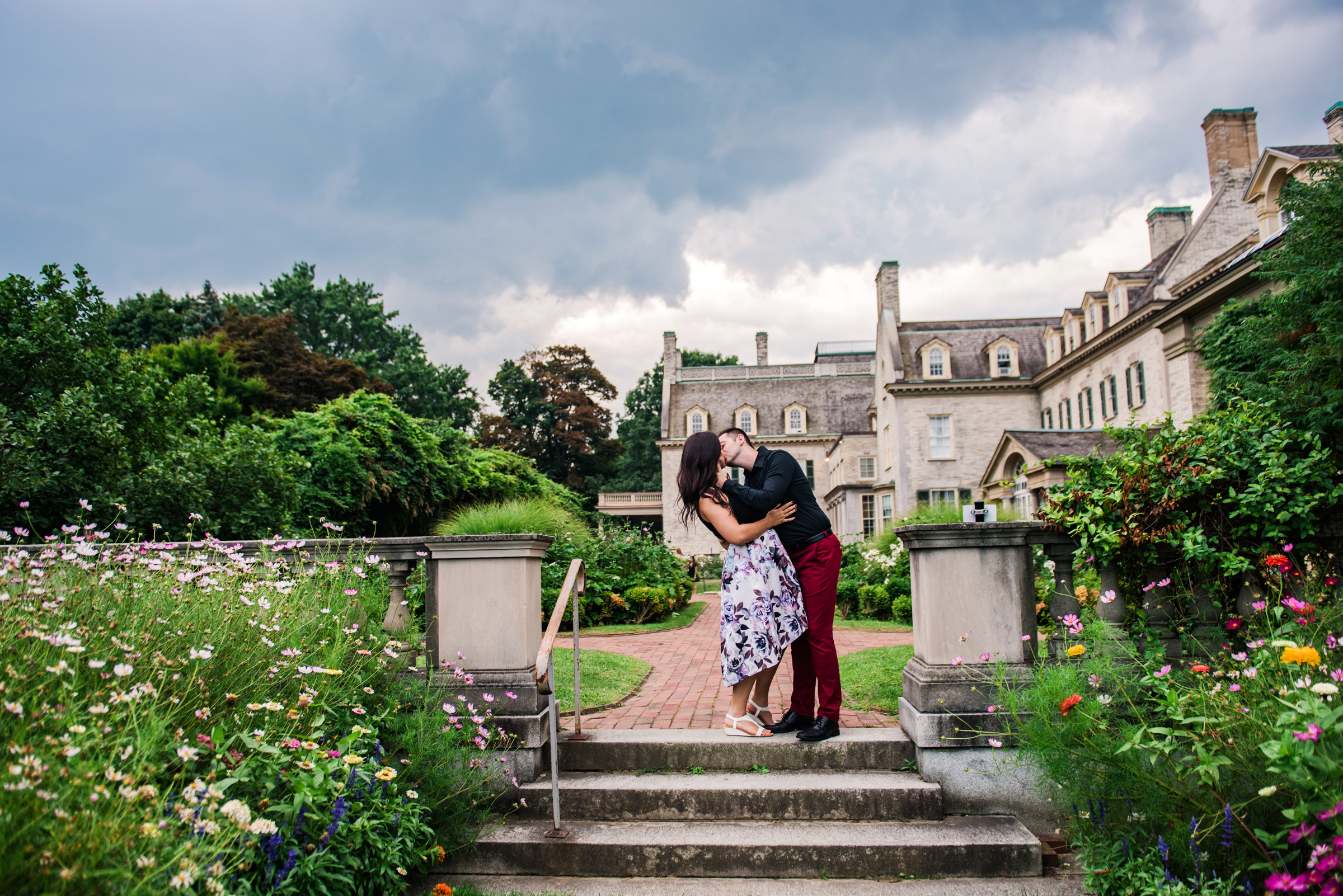 George_Eastman_House_Rochester_Engagement_Session_JILL_STUDIO_Rochester_NY_Photographer_DSC_6340.jpg