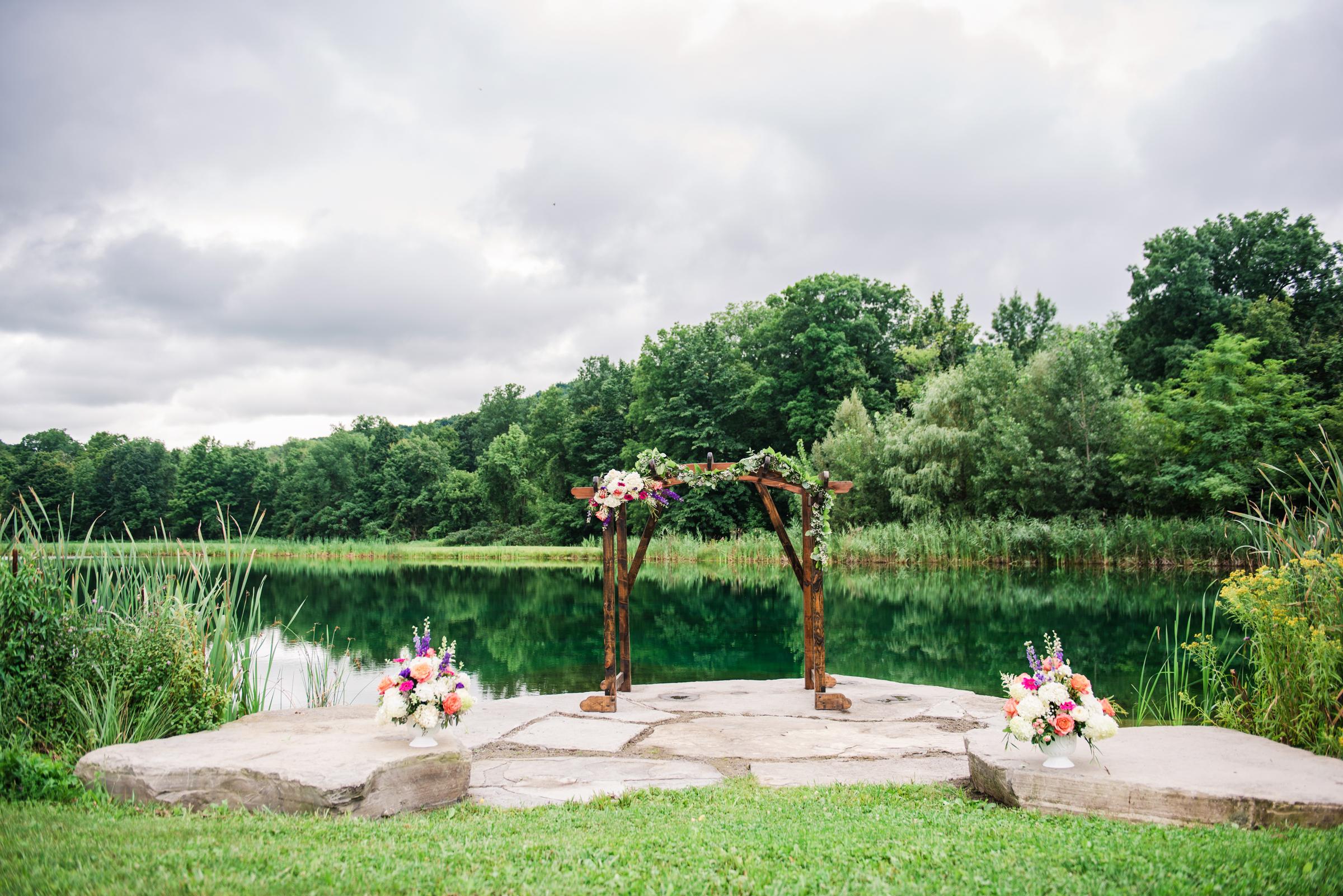 Wolf_Oak_Acres_Central_NY_Wedding_JILL_STUDIO_Rochester_NY_Photographer_DSC_8276.jpg