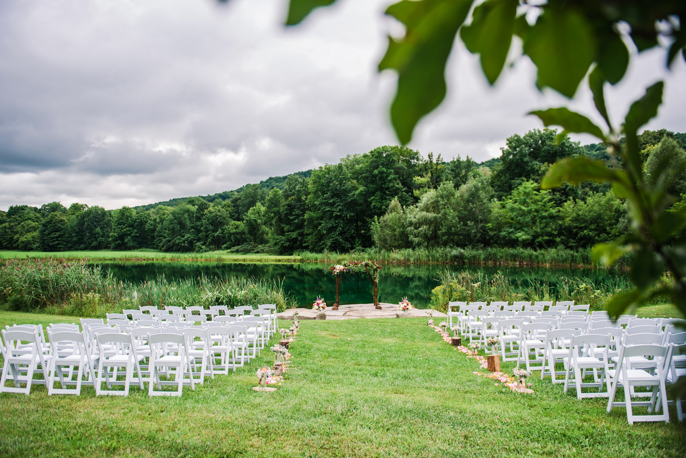 Wolf_Oak_Acres_Central_NY_Wedding_JILL_STUDIO_Rochester_NY_Photographer_DSC_8286.jpg