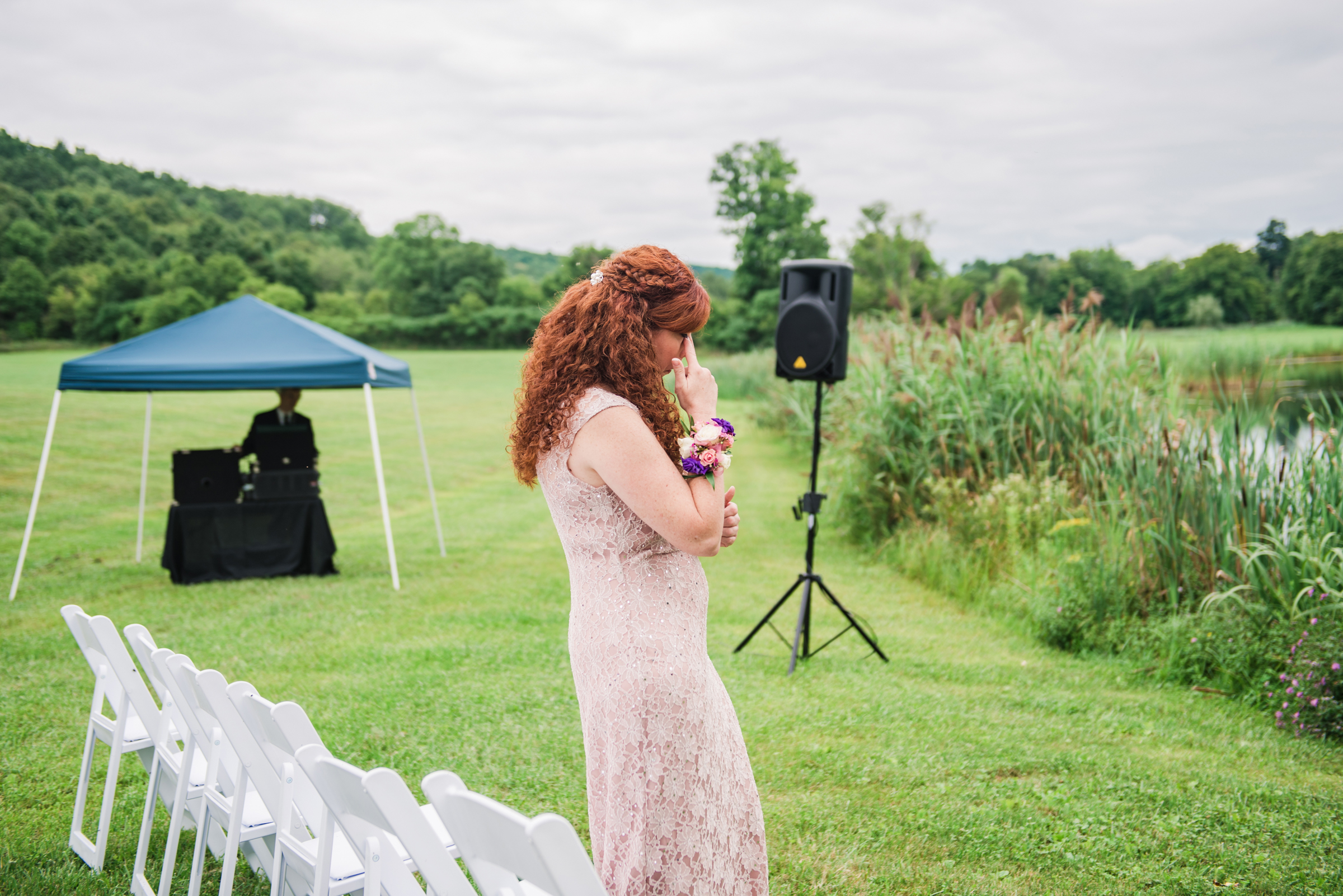 Wolf_Oak_Acres_Central_NY_Wedding_JILL_STUDIO_Rochester_NY_Photographer_DSC_8460.jpg