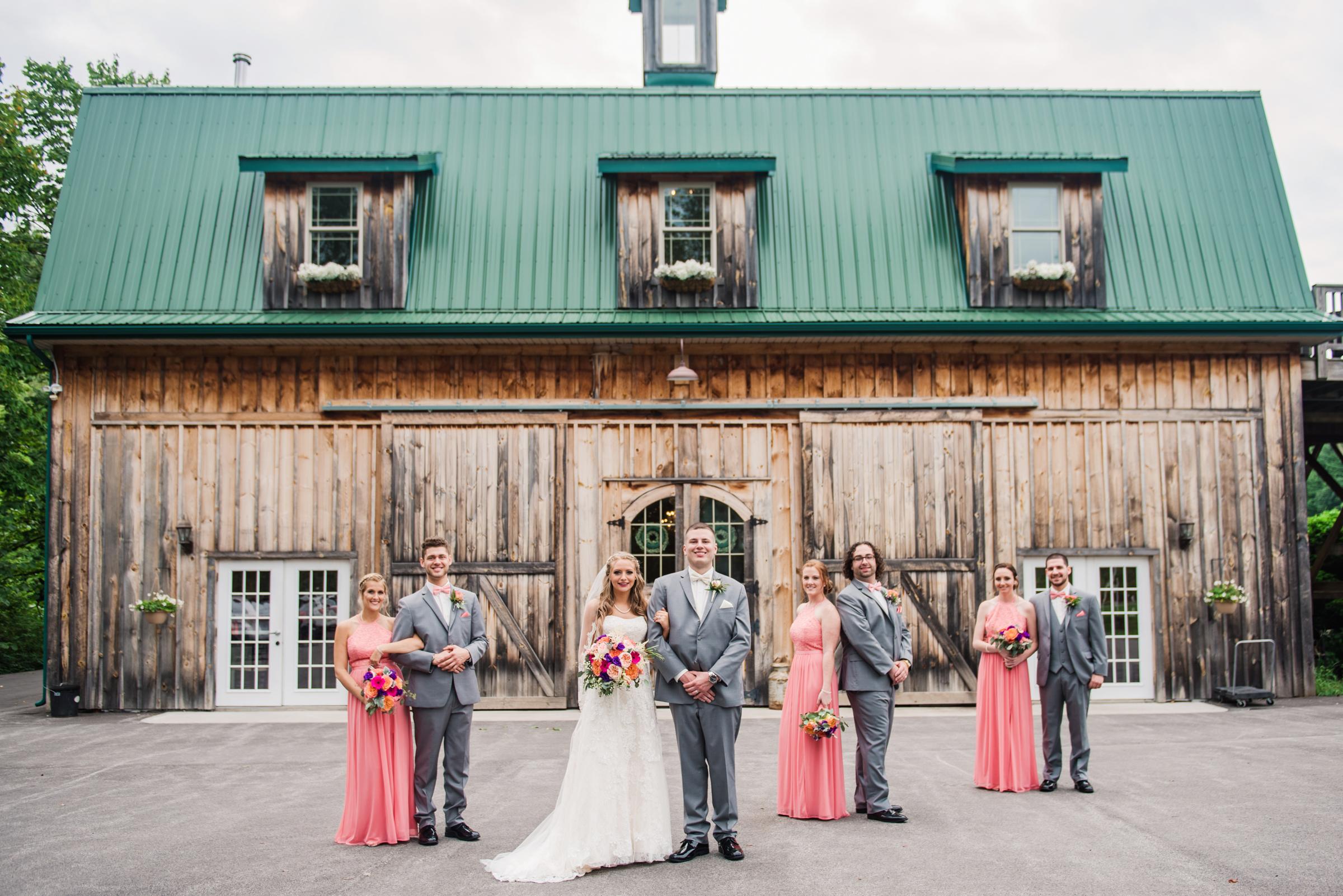 Wolf_Oak_Acres_Central_NY_Wedding_JILL_STUDIO_Rochester_NY_Photographer_DSC_8619.jpg