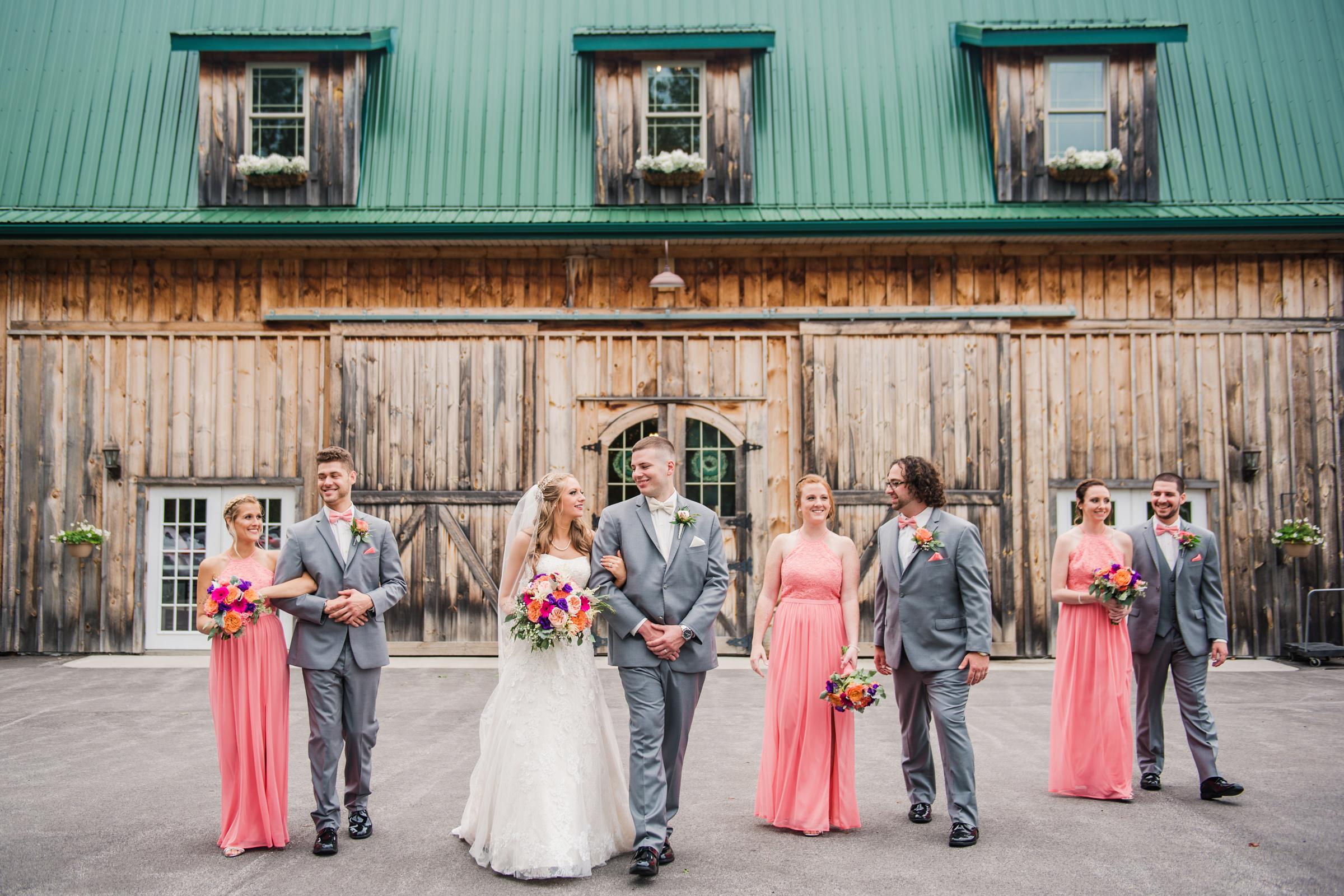 Wolf_Oak_Acres_Central_NY_Wedding_JILL_STUDIO_Rochester_NY_Photographer_DSC_8625.jpg