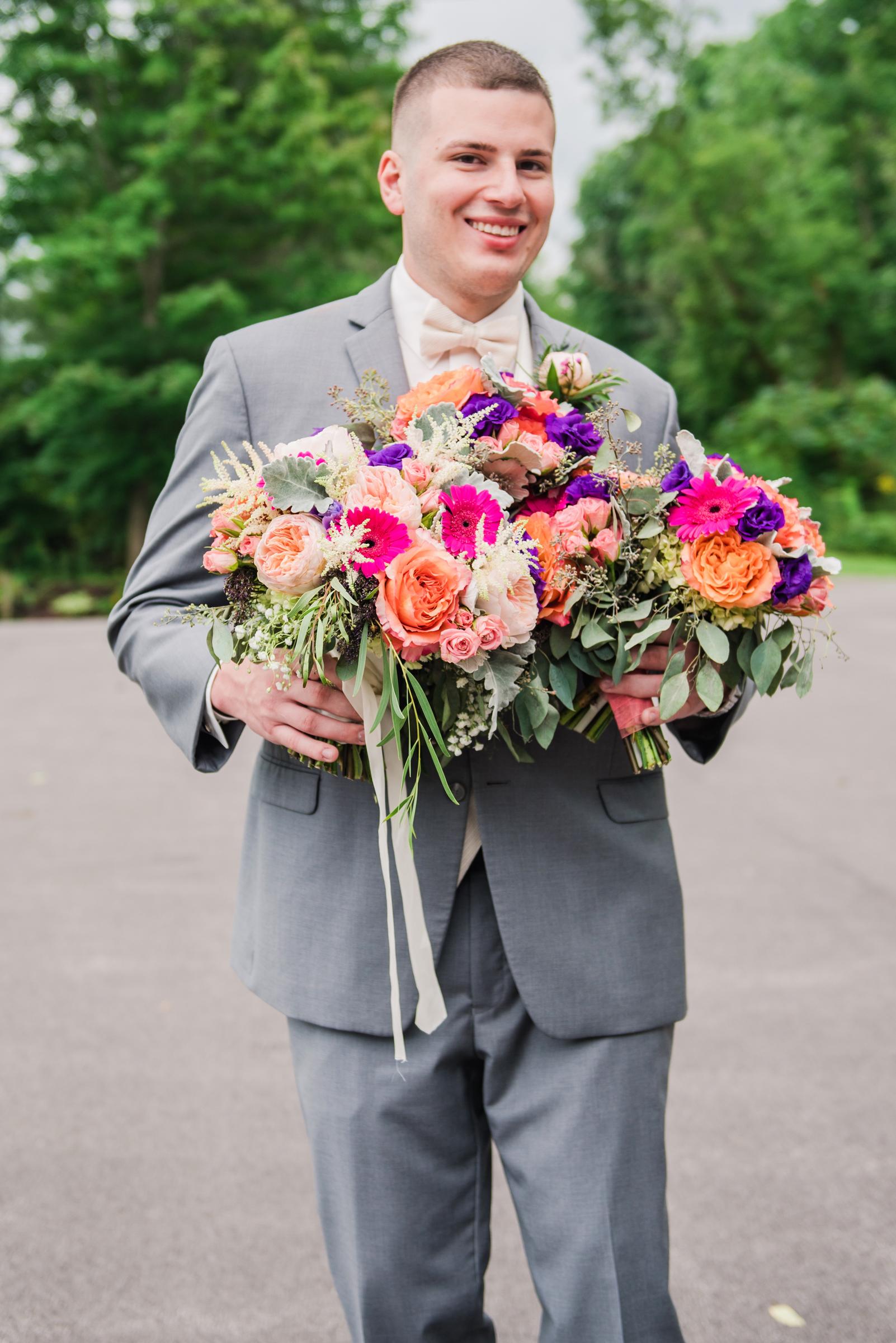 Wolf_Oak_Acres_Central_NY_Wedding_JILL_STUDIO_Rochester_NY_Photographer_DSC_8646.jpg