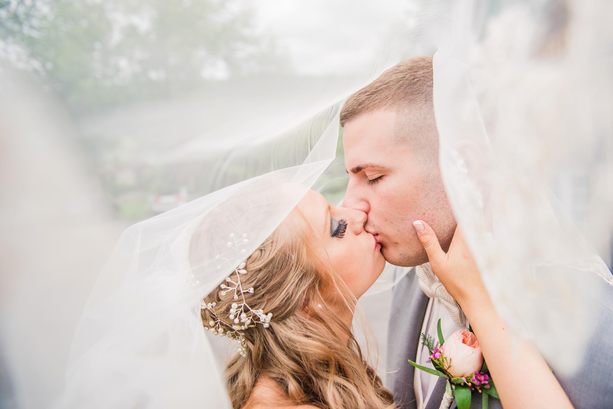 Wolf_Oak_Acres_Central_NY_Wedding_JILL_STUDIO_Rochester_NY_Photographer_DSC_8685.jpg