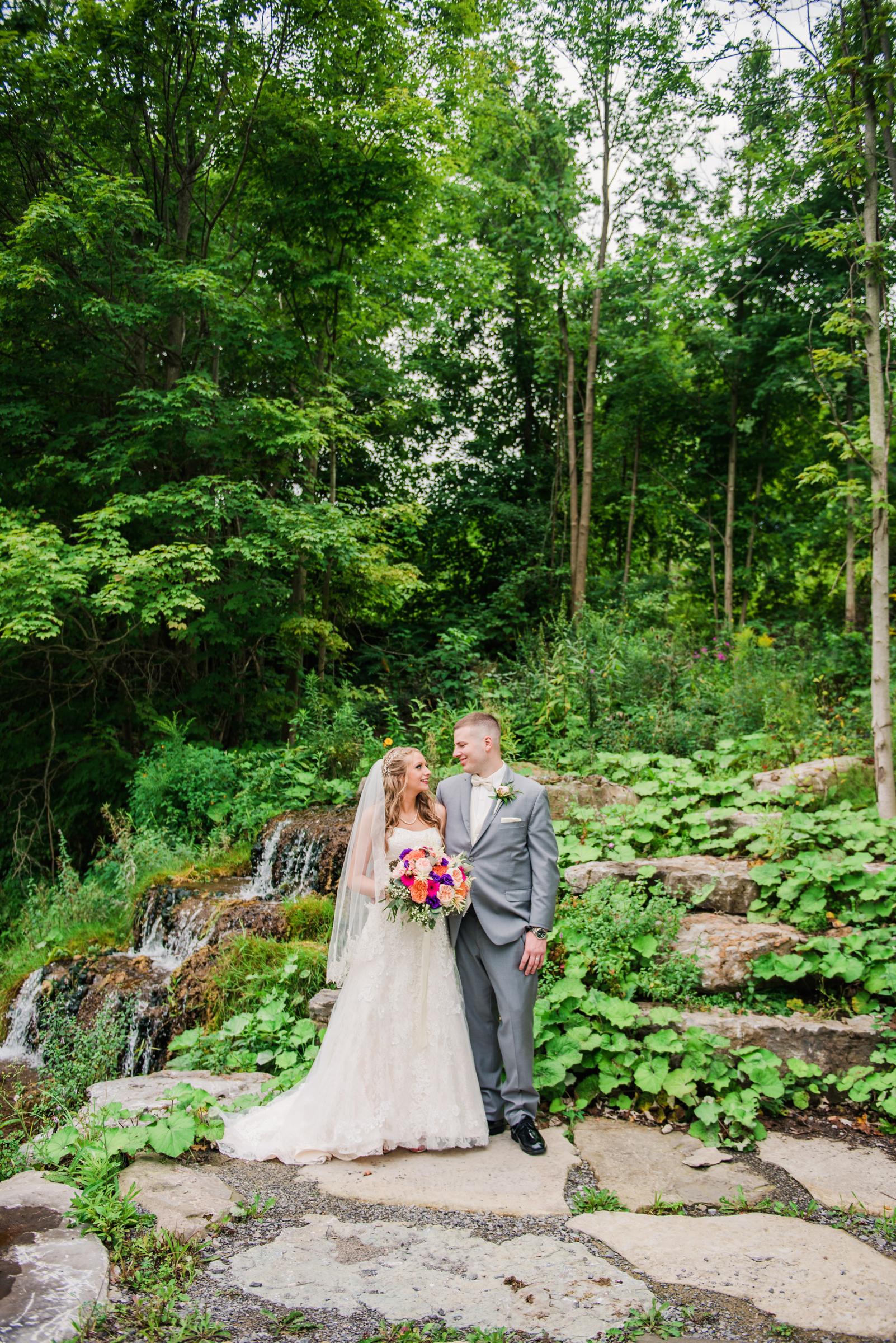 Wolf_Oak_Acres_Central_NY_Wedding_JILL_STUDIO_Rochester_NY_Photographer_DSC_8690.jpg