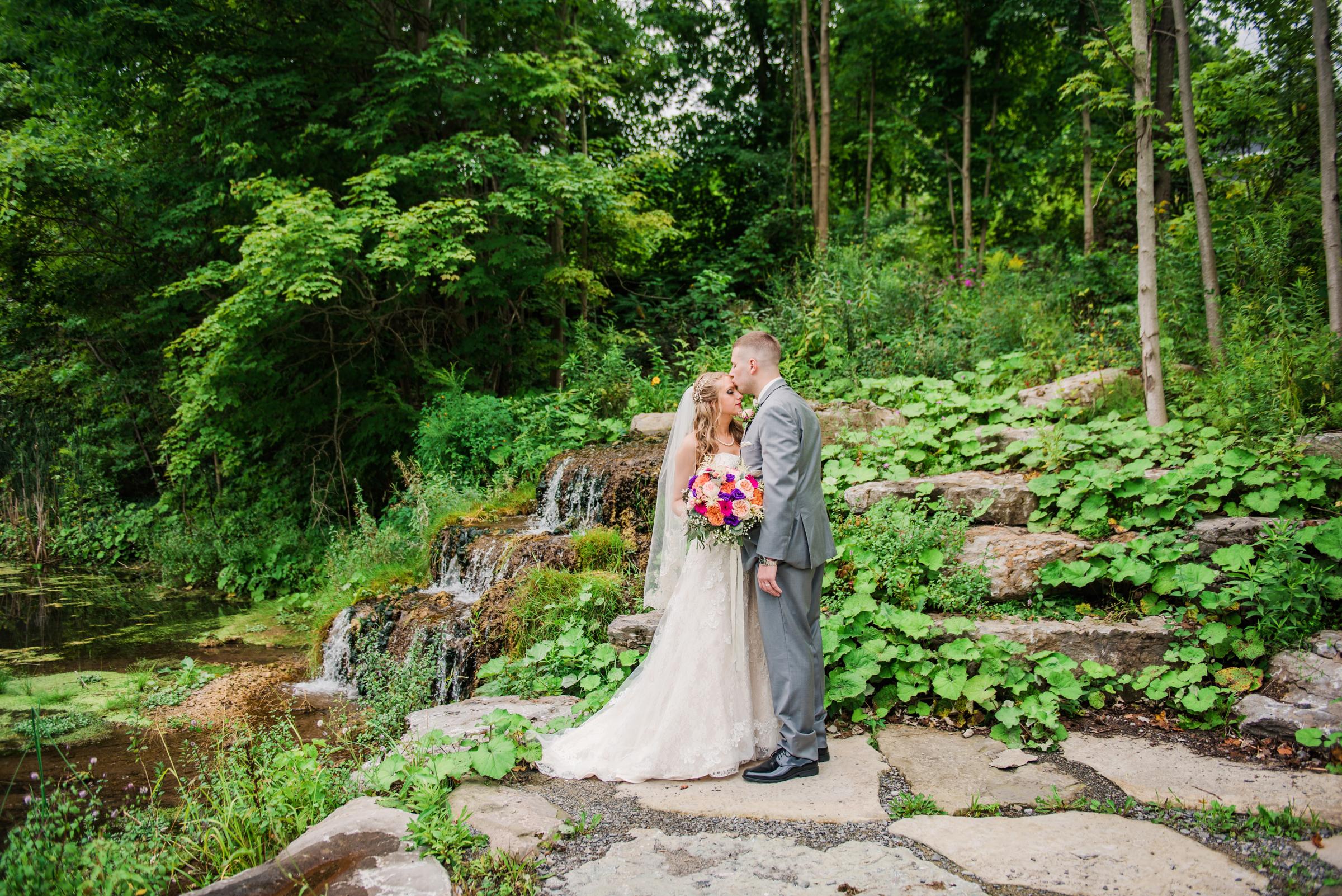 Wolf_Oak_Acres_Central_NY_Wedding_JILL_STUDIO_Rochester_NY_Photographer_DSC_8693.jpg