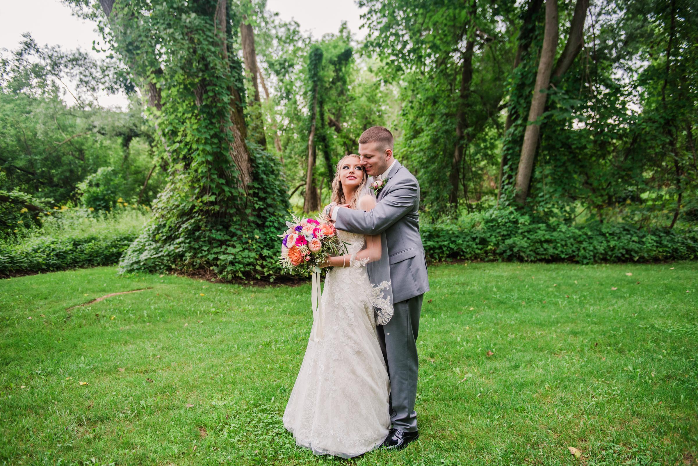 Wolf_Oak_Acres_Central_NY_Wedding_JILL_STUDIO_Rochester_NY_Photographer_DSC_8737.jpg