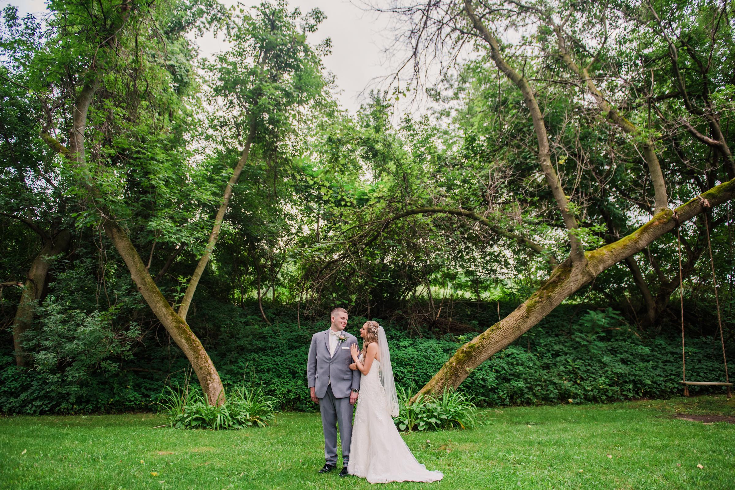 Wolf_Oak_Acres_Central_NY_Wedding_JILL_STUDIO_Rochester_NY_Photographer_DSC_8773.jpg
