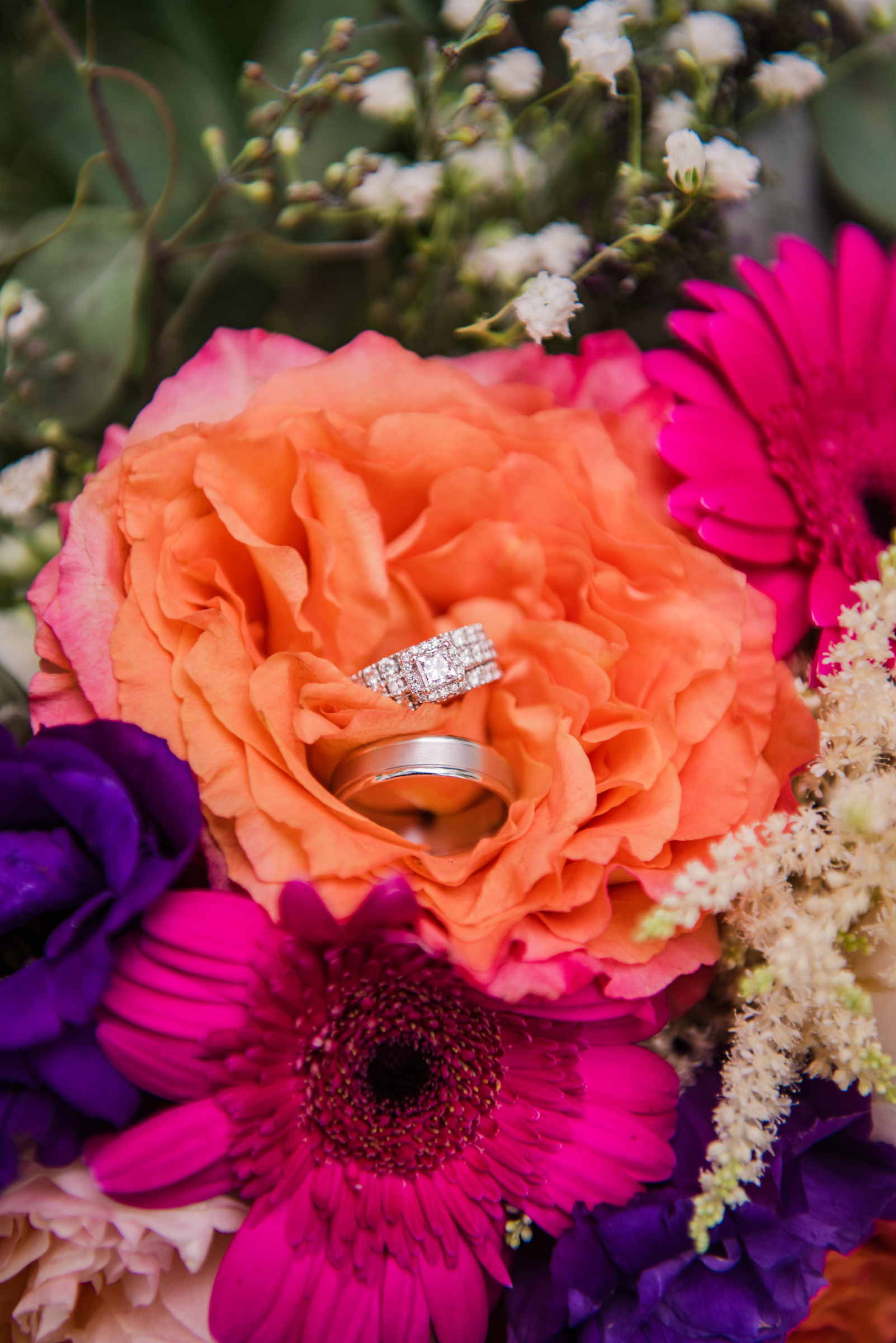 Wolf_Oak_Acres_Central_NY_Wedding_JILL_STUDIO_Rochester_NY_Photographer_DSC_8799.jpg