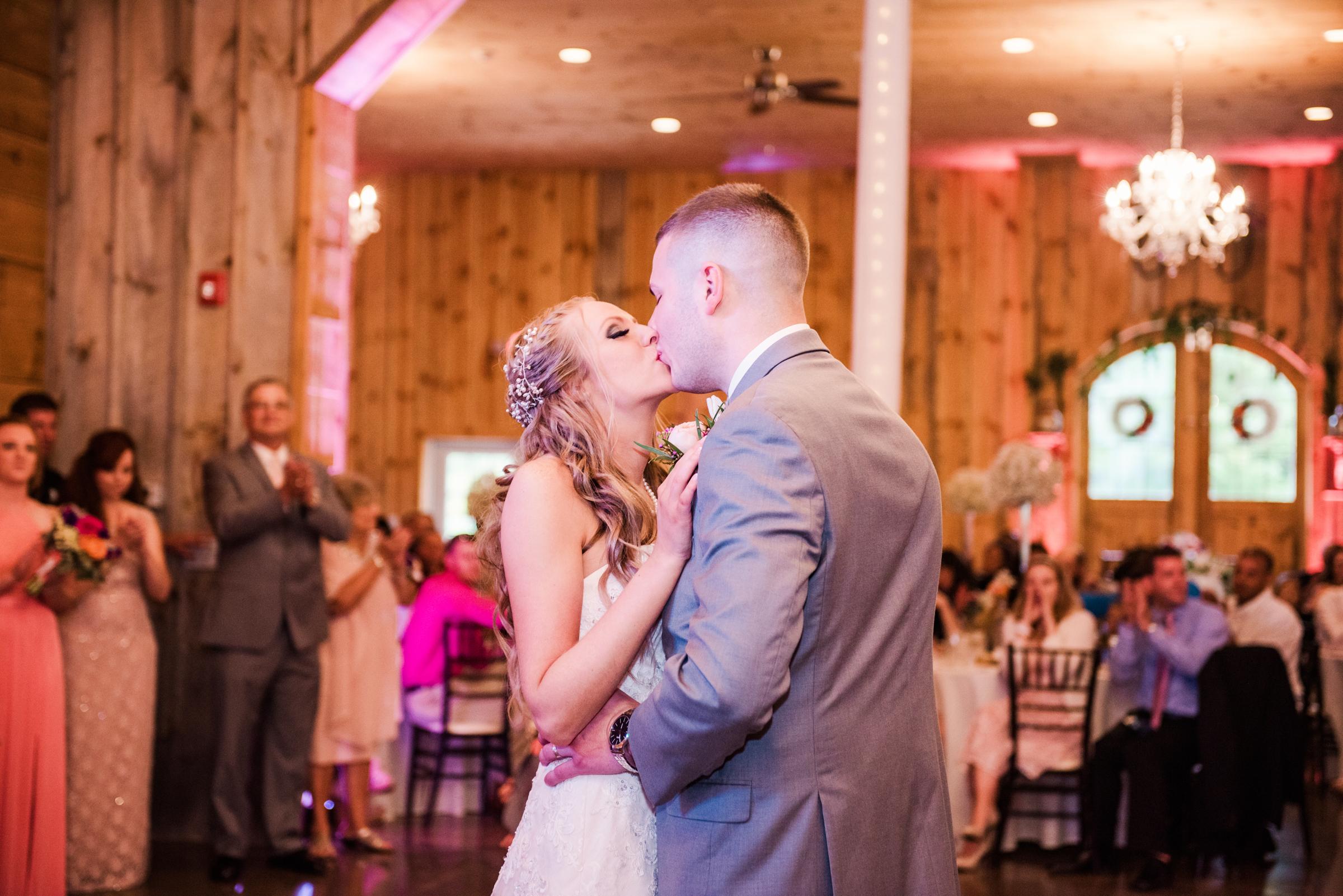Wolf_Oak_Acres_Central_NY_Wedding_JILL_STUDIO_Rochester_NY_Photographer_DSC_8896.jpg