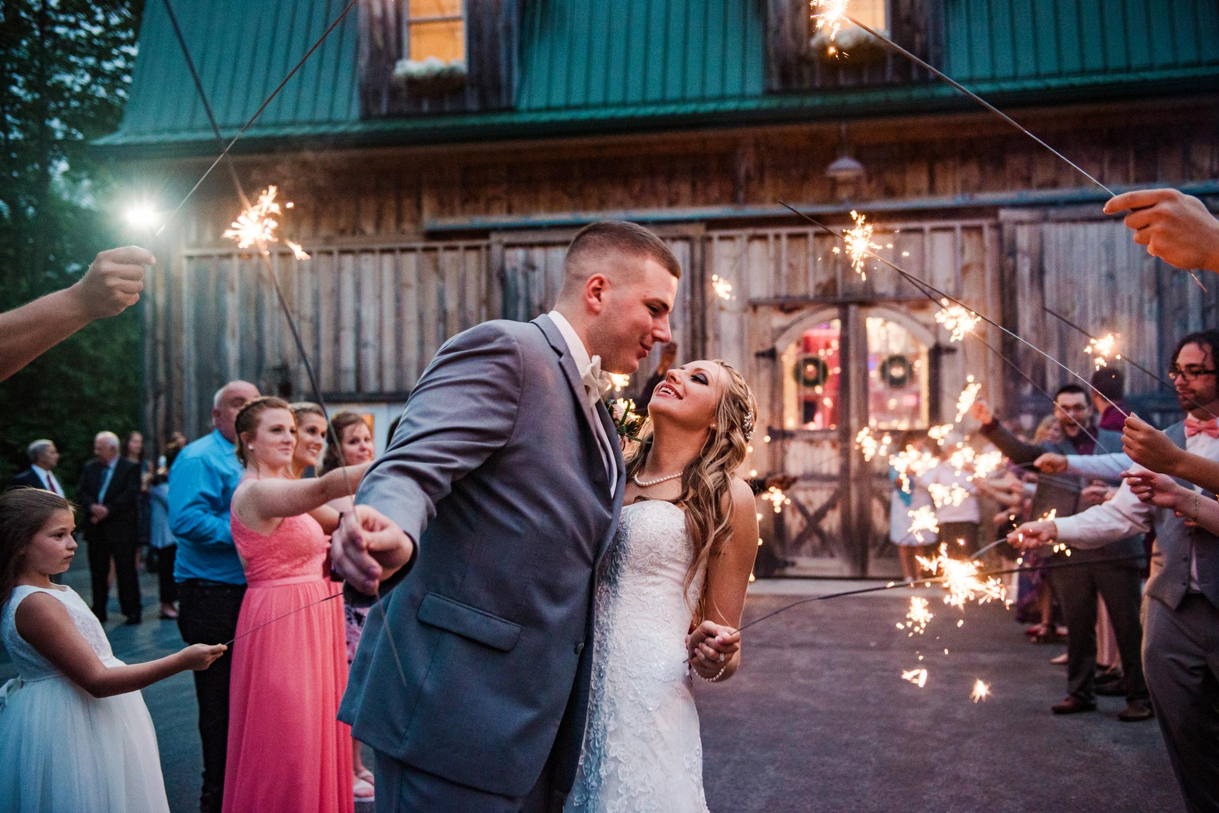 Wolf_Oak_Acres_Central_NY_Wedding_JILL_STUDIO_Rochester_NY_Photographer_DSC_9119.jpg