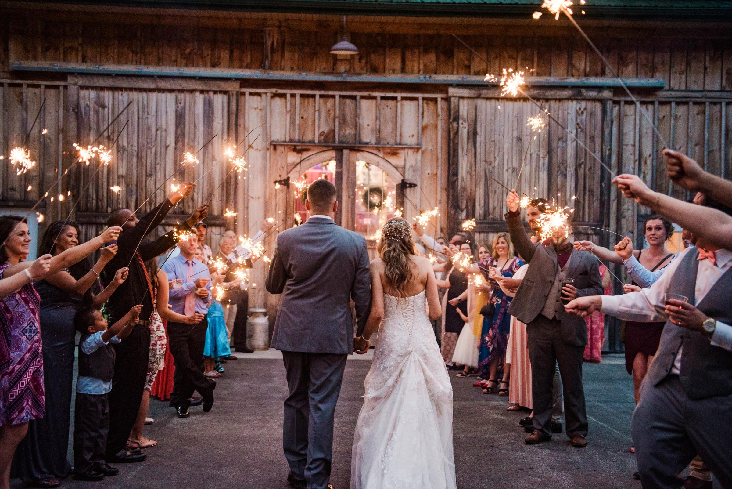 Wolf_Oak_Acres_Central_NY_Wedding_JILL_STUDIO_Rochester_NY_Photographer_DSC_9121.jpg