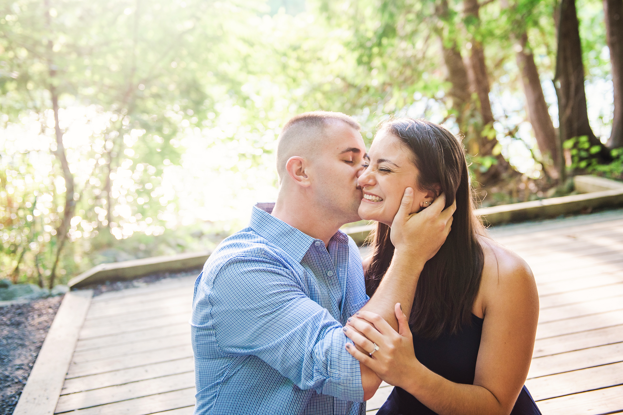 Green_Lakes_State_Park_Syracuse_Engagement_Session_JILL_STUDIO_Rochester_NY_Photographer_DSC_0930.jpg