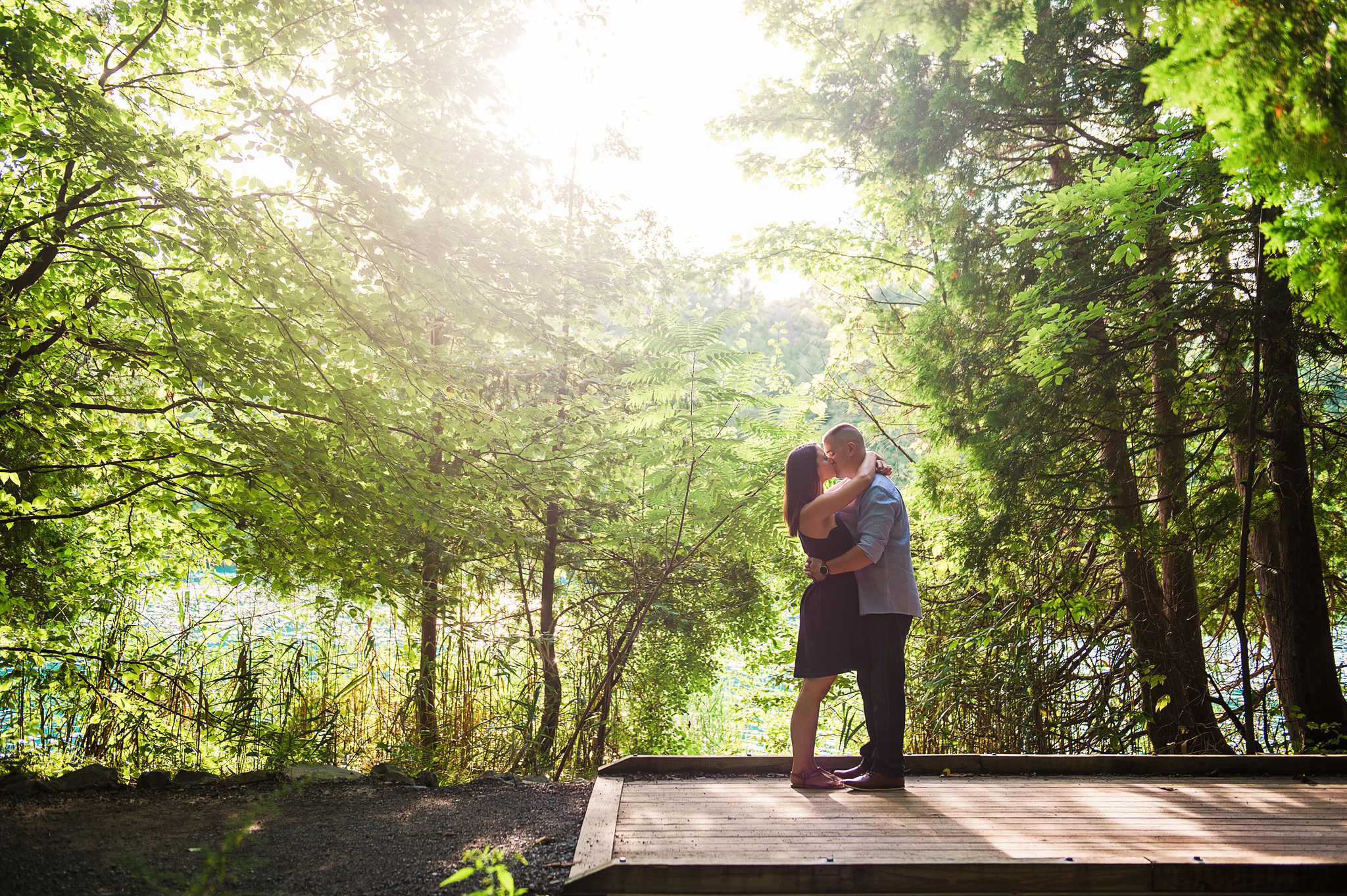 Green_Lakes_State_Park_Syracuse_Engagement_Session_JILL_STUDIO_Rochester_NY_Photographer_DSC_0917.jpg
