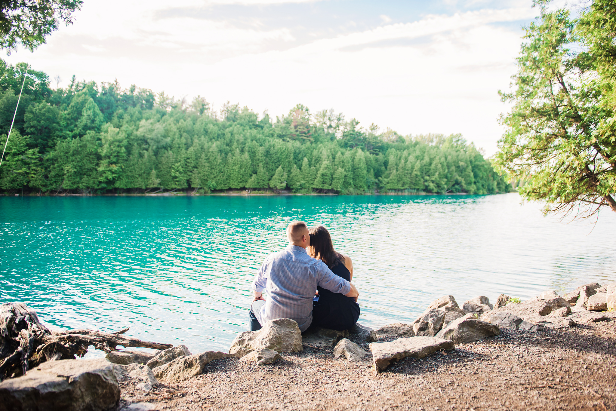 Green_Lakes_State_Park_Syracuse_Engagement_Session_JILL_STUDIO_Rochester_NY_Photographer_DSC_0954.jpg