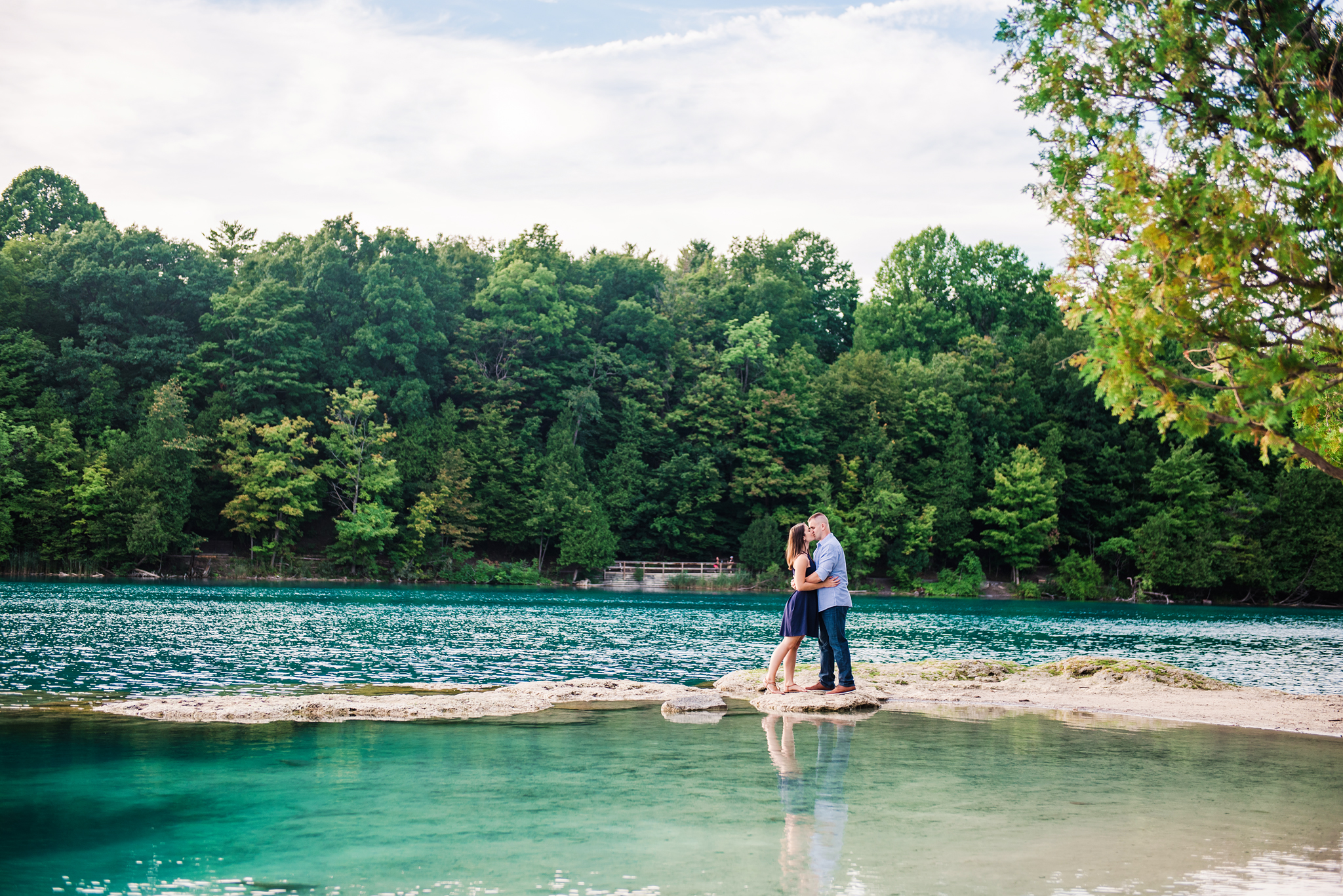 Green_Lakes_State_Park_Syracuse_Engagement_Session_JILL_STUDIO_Rochester_NY_Photographer_DSC_1021.jpg