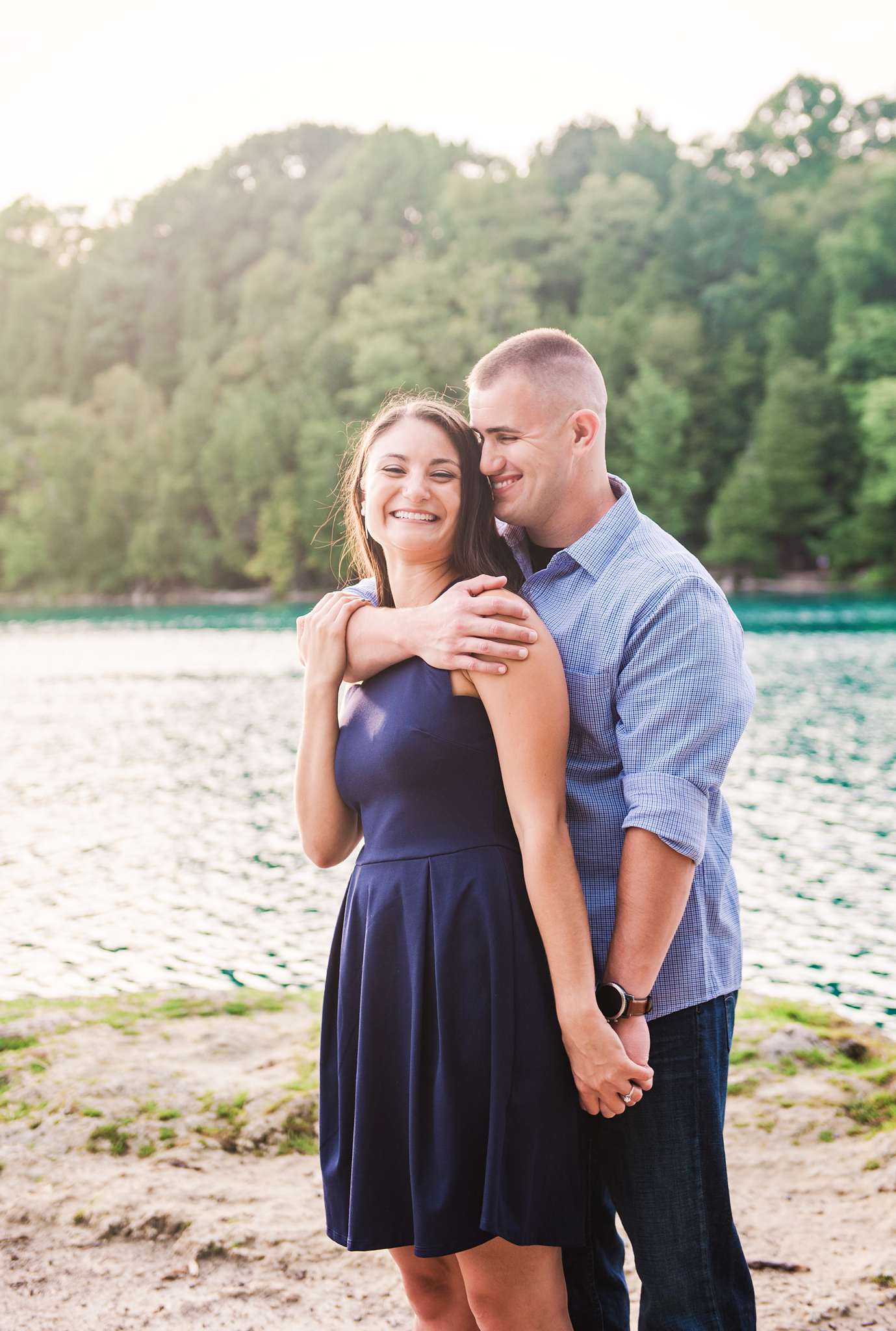 Green_Lakes_State_Park_Syracuse_Engagement_Session_JILL_STUDIO_Rochester_NY_Photographer_DSC_1035.jpg