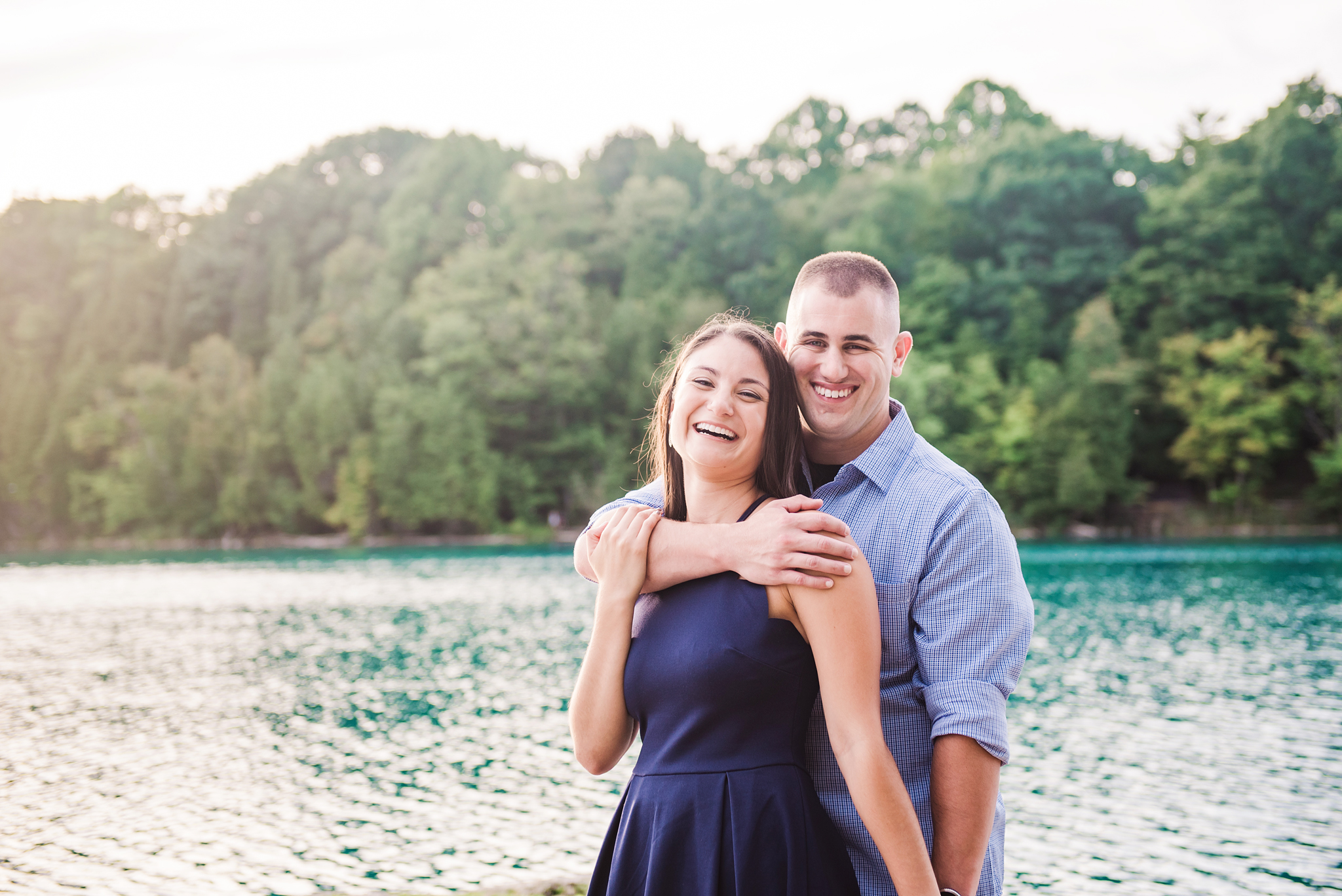 Green_Lakes_State_Park_Syracuse_Engagement_Session_JILL_STUDIO_Rochester_NY_Photographer_DSC_1042.jpg