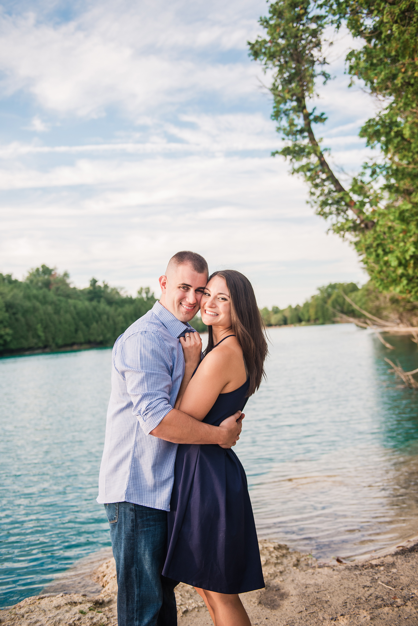 Green_Lakes_State_Park_Syracuse_Engagement_Session_JILL_STUDIO_Rochester_NY_Photographer_DSC_1045.jpg