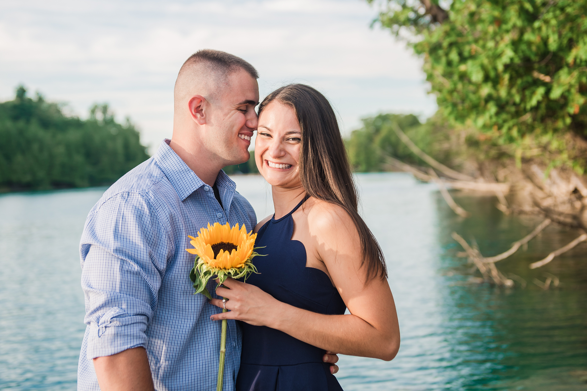 Green_Lakes_State_Park_Syracuse_Engagement_Session_JILL_STUDIO_Rochester_NY_Photographer_DSC_1066.jpg