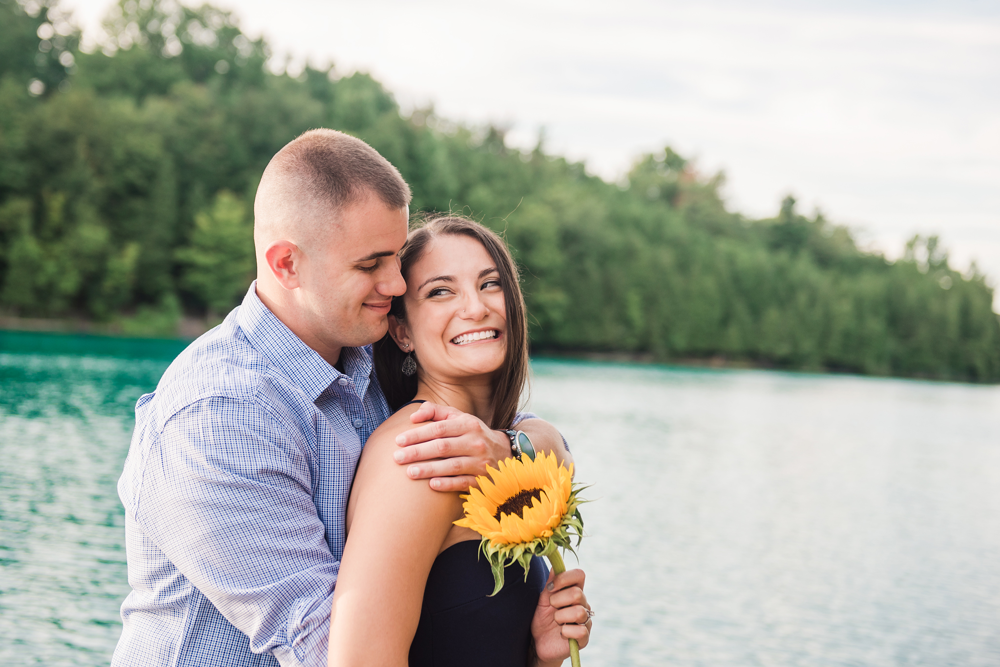 Green_Lakes_State_Park_Syracuse_Engagement_Session_JILL_STUDIO_Rochester_NY_Photographer_DSC_1072.jpg